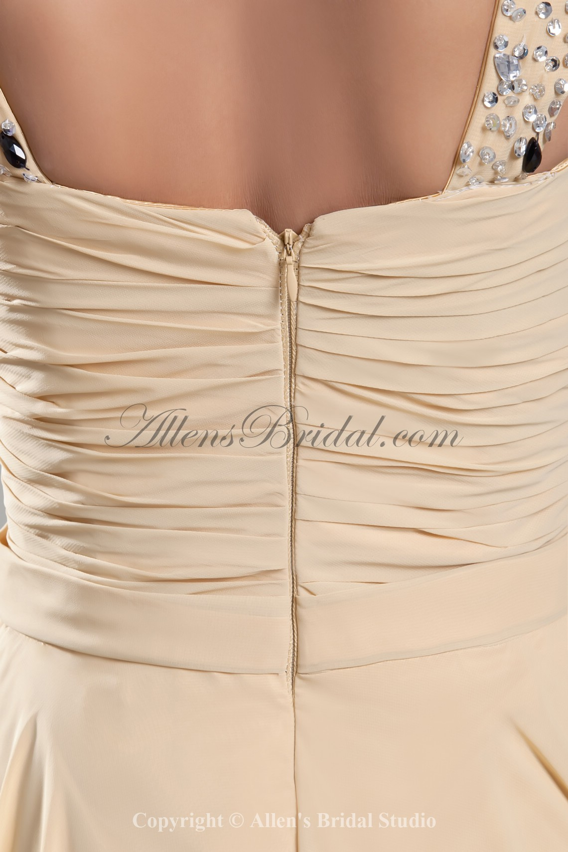 /707-5666/chiffon-straps-neckline-chapel-train-column-bead-prom-dress.jpg
