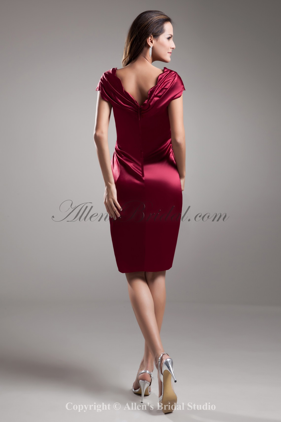 /711-5698/satin-v-neck-neckline-knee-length-sheath-cap-sleeves-cocktail-dress.jpg