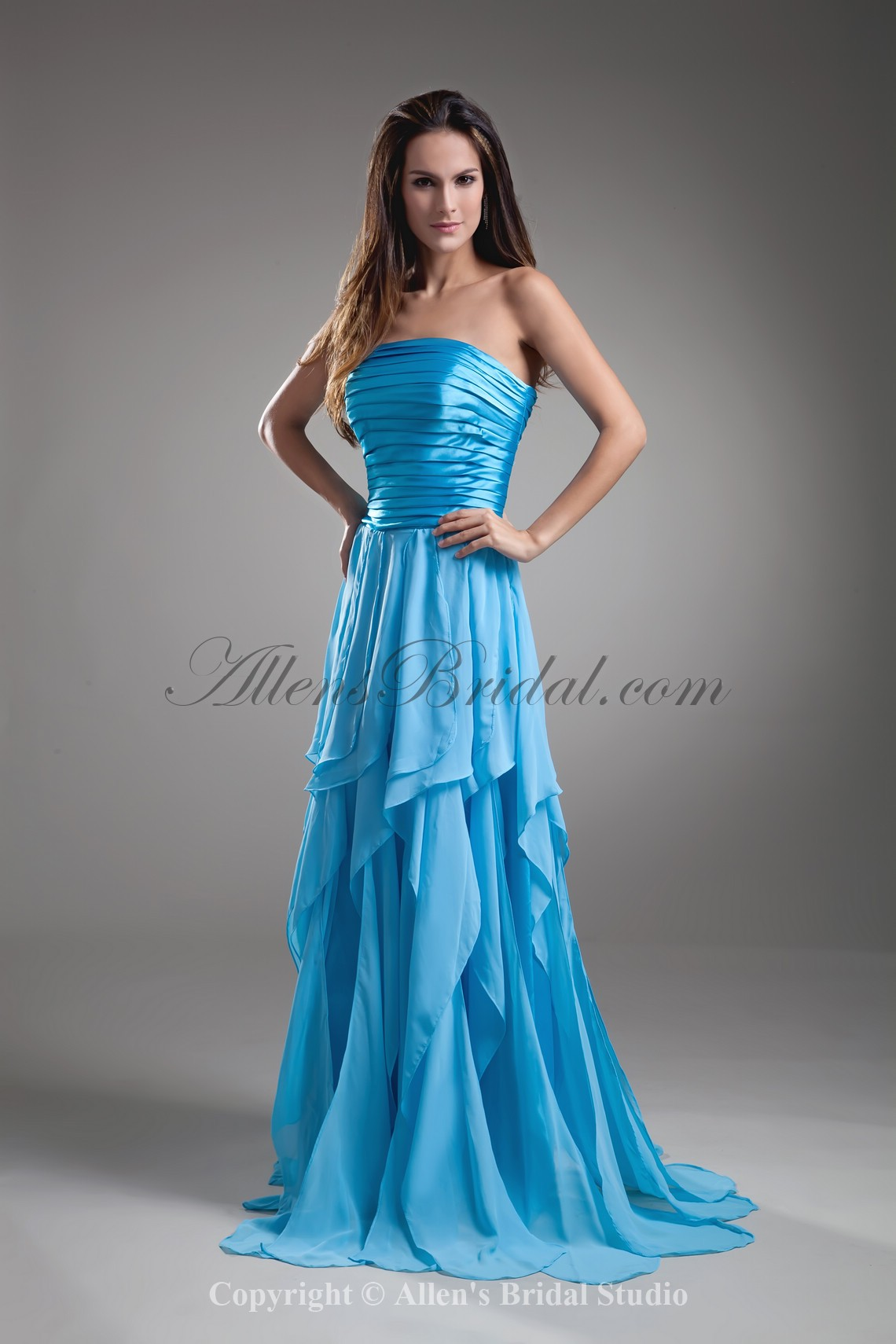 /717-5742/chiffon-strapless-neckline-sweep-train-column-directionally-ruched-prom-dress.jpg