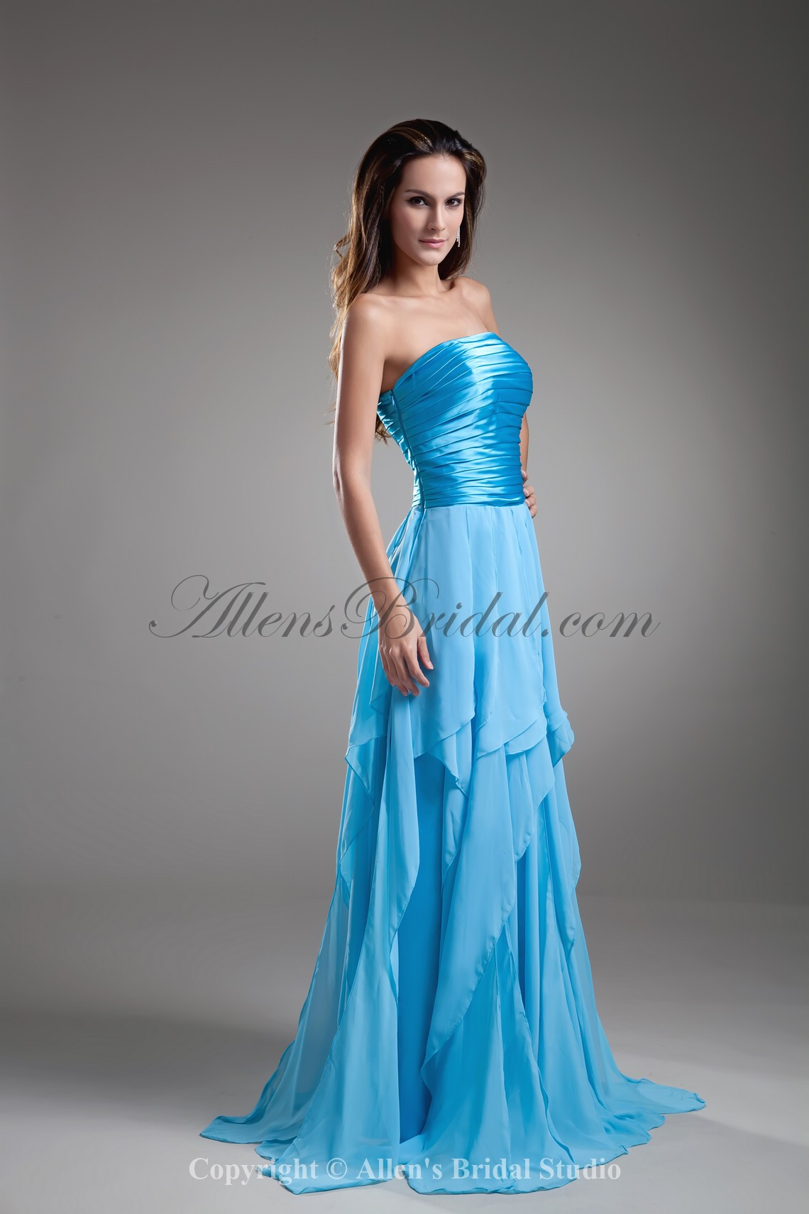 /717-5743/chiffon-strapless-neckline-sweep-train-column-directionally-ruched-prom-dress.jpg