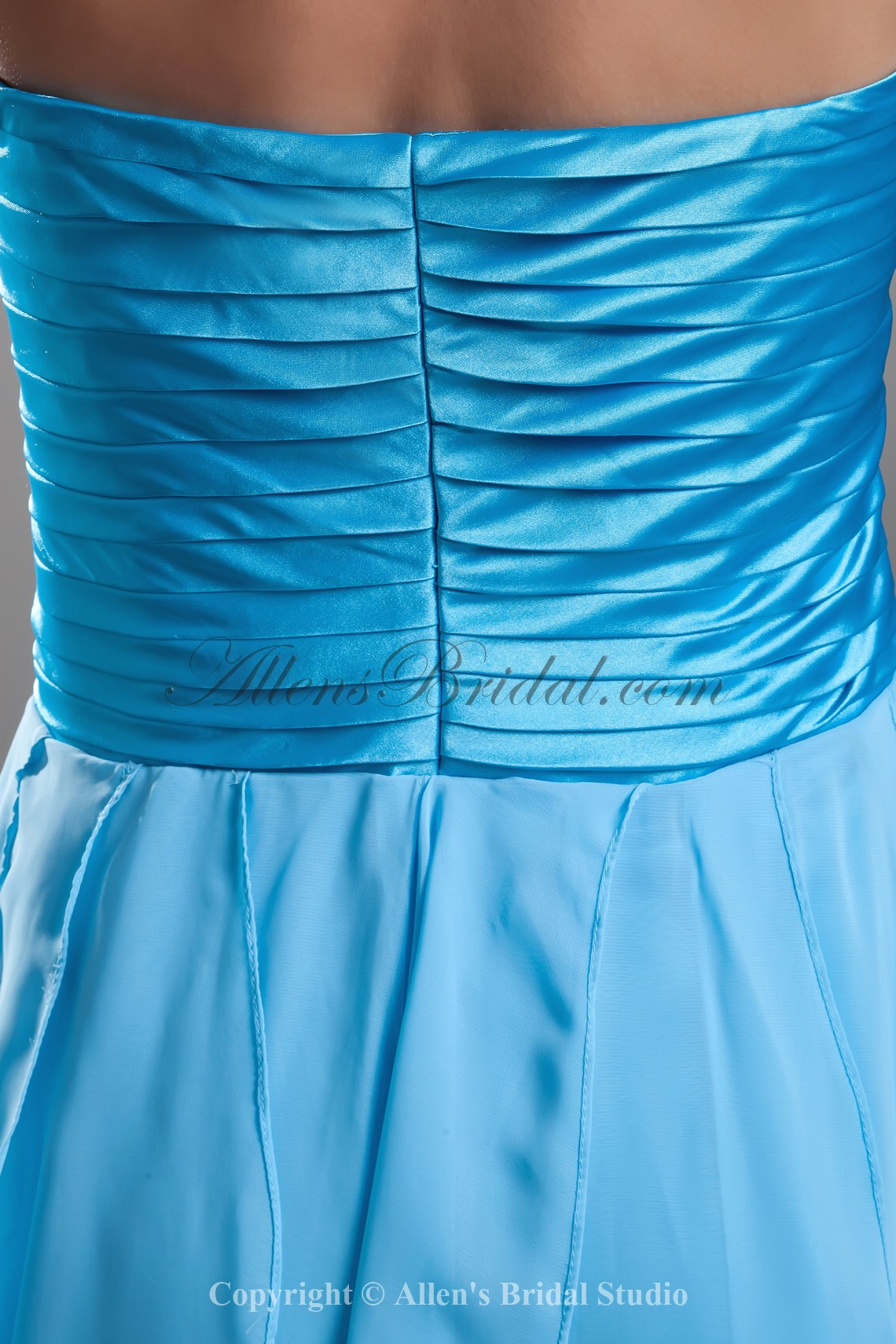 /717-5744/chiffon-strapless-neckline-sweep-train-column-directionally-ruched-prom-dress.jpg