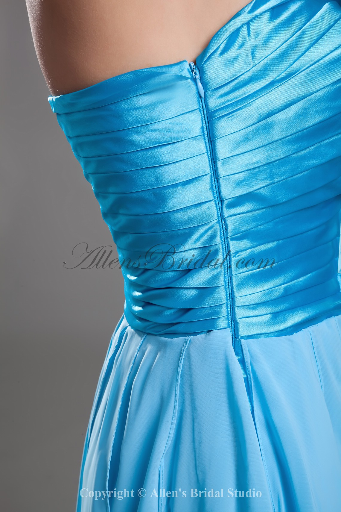 /717-5745/chiffon-strapless-neckline-sweep-train-column-directionally-ruched-prom-dress.jpg