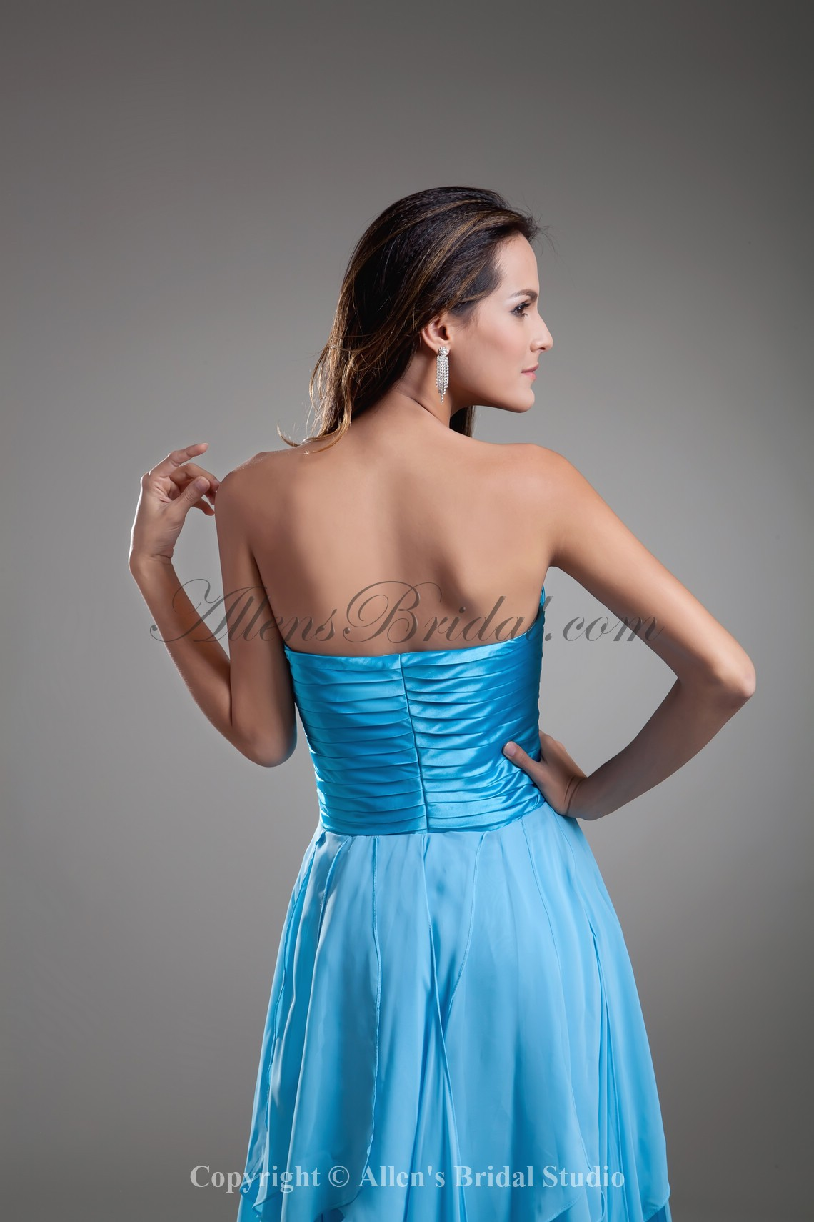 /717-5746/chiffon-strapless-neckline-sweep-train-column-directionally-ruched-prom-dress.jpg