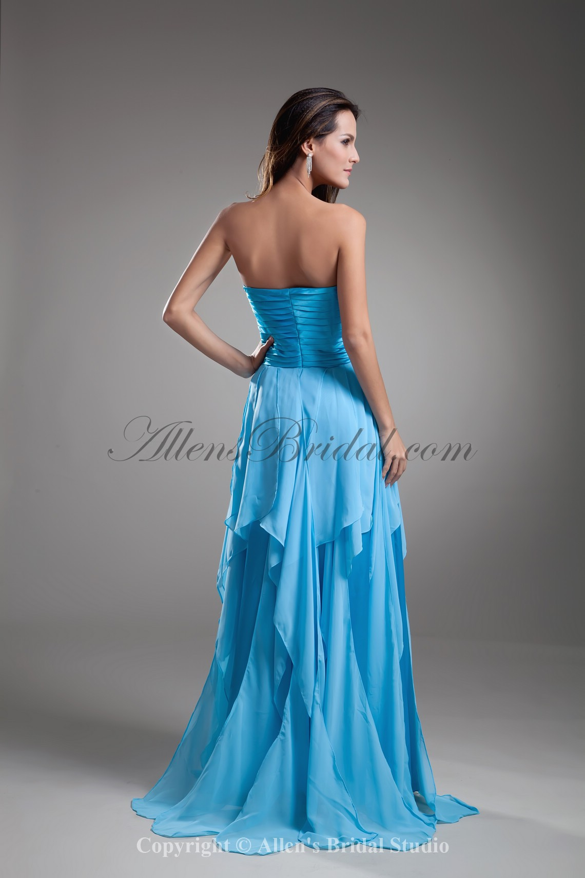 /717-5747/chiffon-strapless-neckline-sweep-train-column-directionally-ruched-prom-dress.jpg