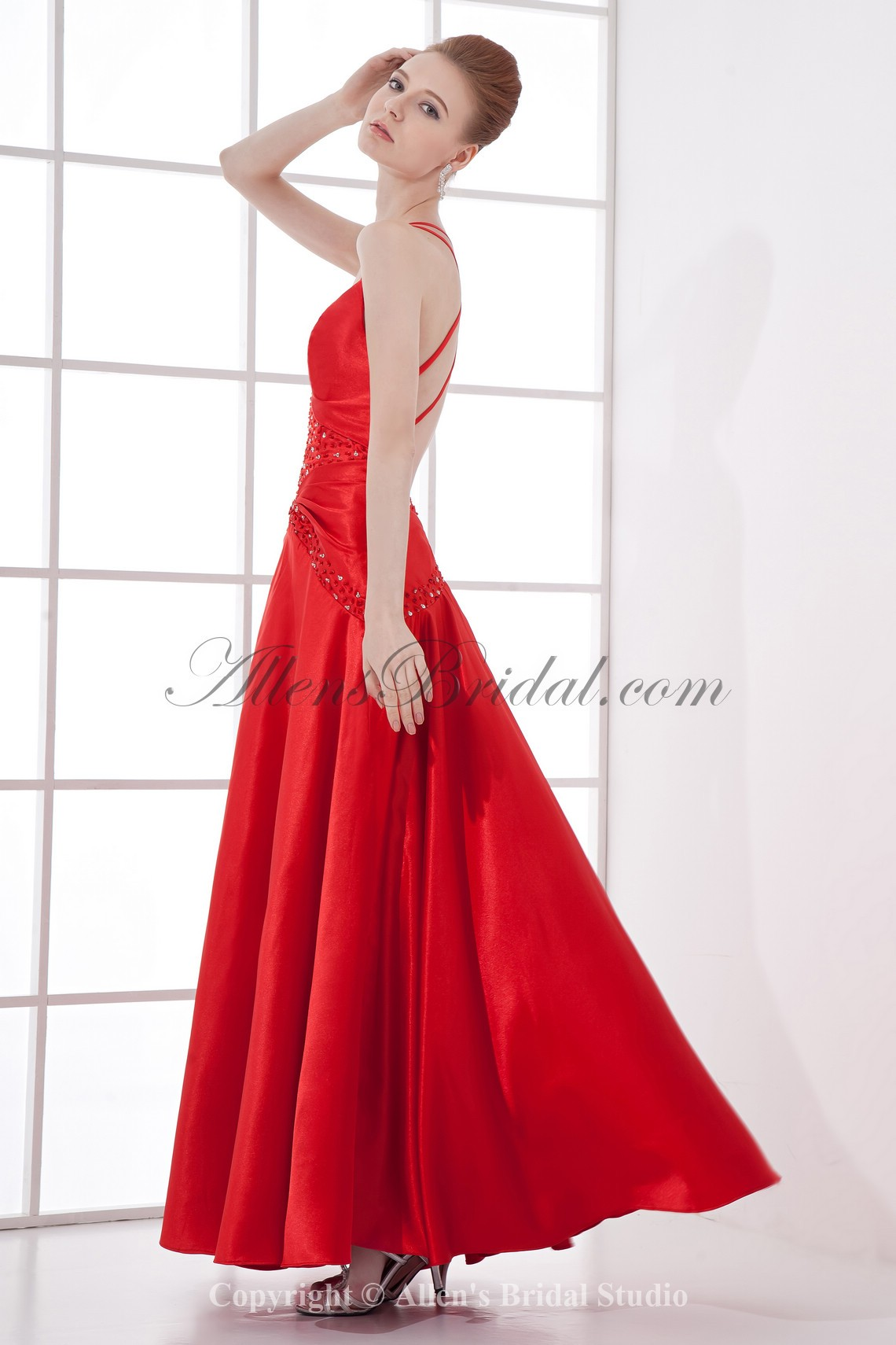 /72-570/satin-spaghetti-neckline-a-line-ankle-length-sequins-prom-dress.jpg