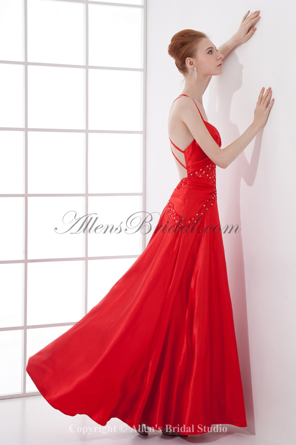 /72-571/satin-spaghetti-neckline-a-line-ankle-length-sequins-prom-dress.jpg