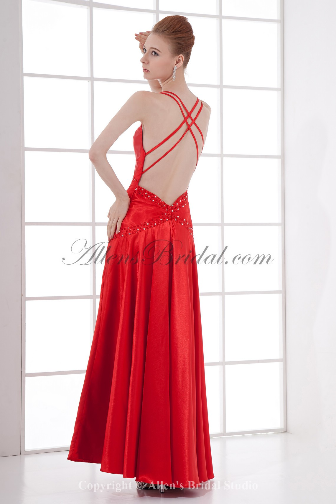 /72-572/satin-spaghetti-neckline-a-line-ankle-length-sequins-prom-dress.jpg
