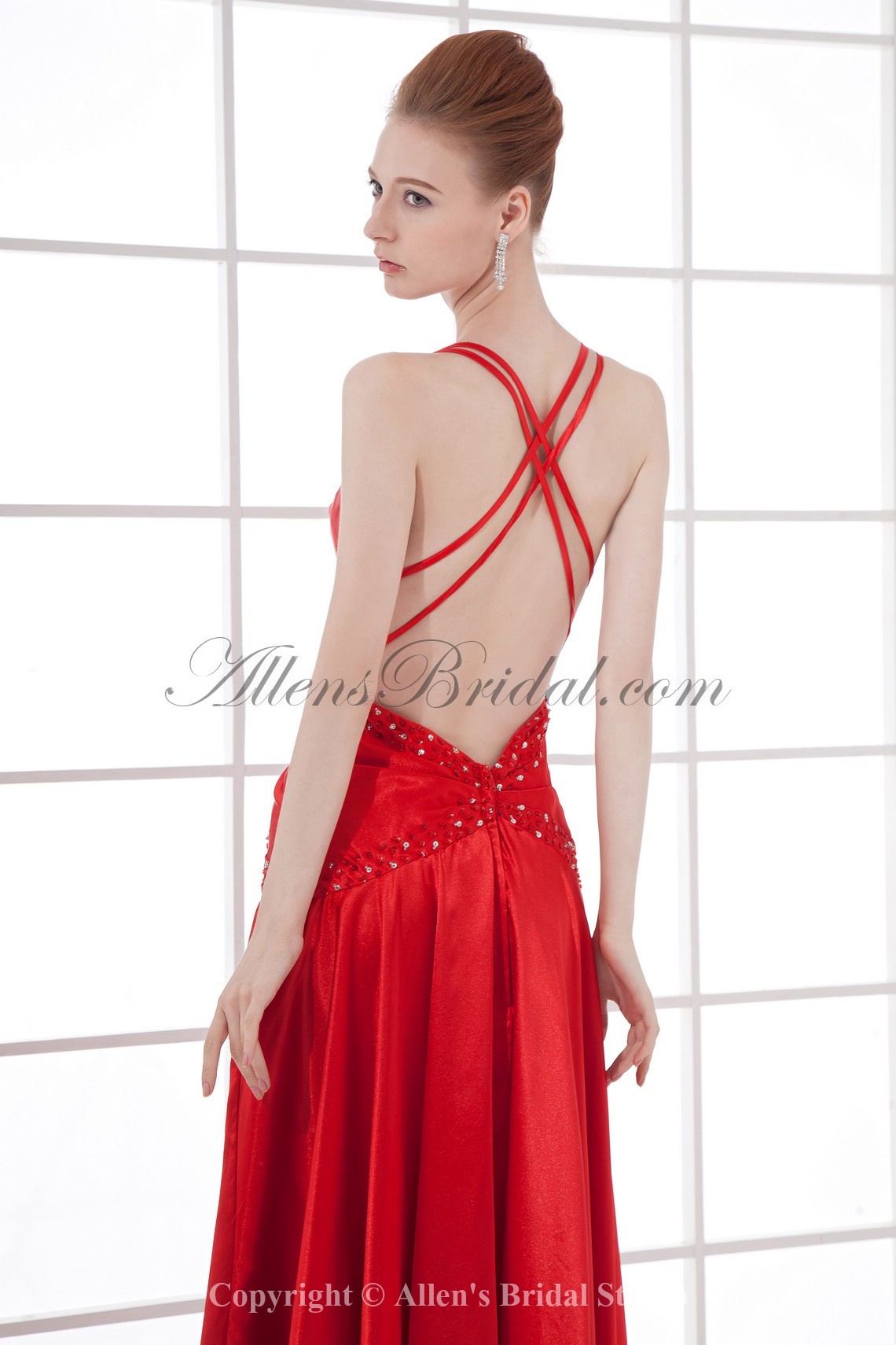 /72-573/satin-spaghetti-neckline-a-line-ankle-length-sequins-prom-dress.jpg