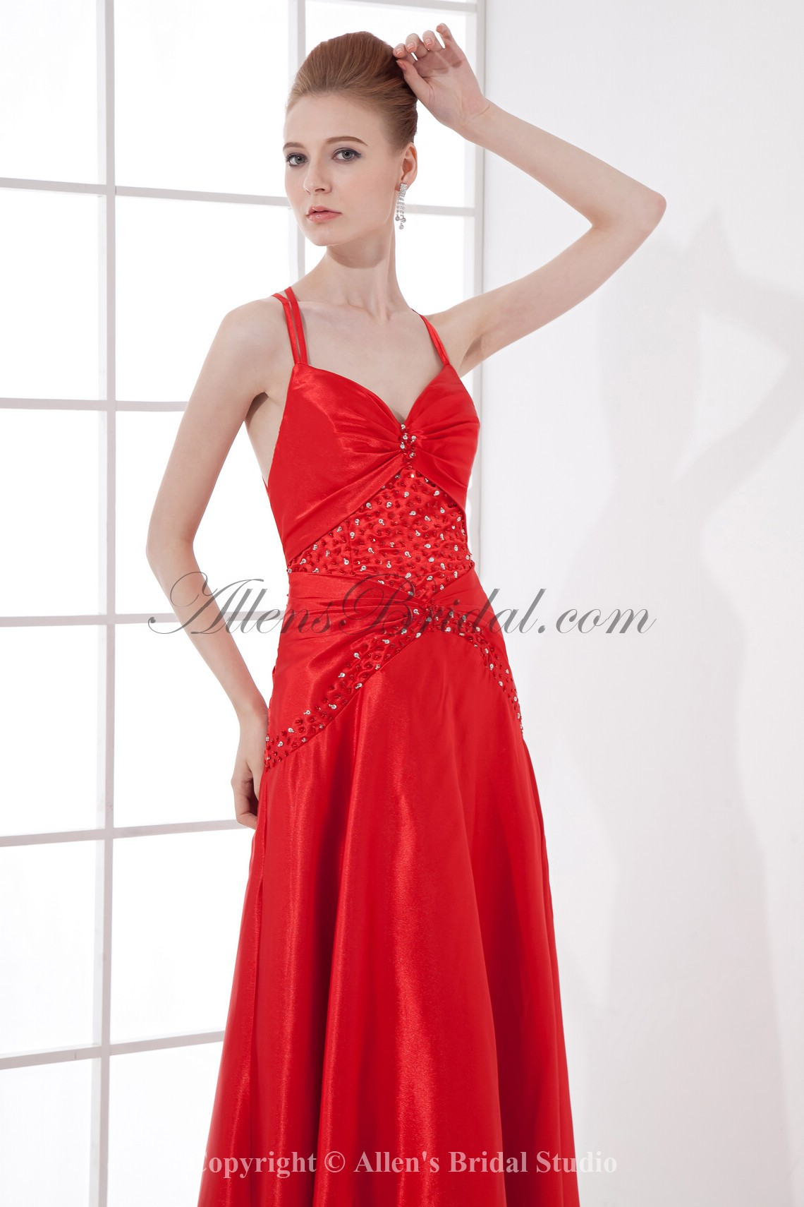 /72-574/satin-spaghetti-neckline-a-line-ankle-length-sequins-prom-dress.jpg