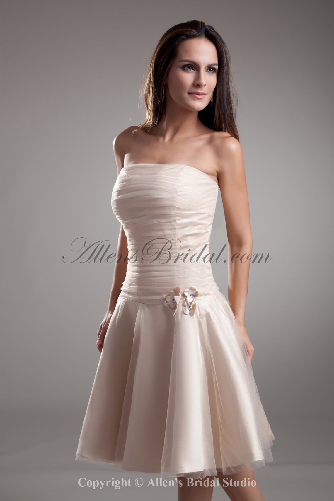 /726-5816/satin-and-tulle-strapless-knee-length-a-line-flowers-cocktail-dress.jpg