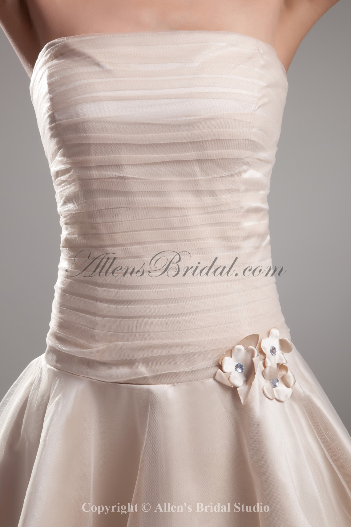 /726-5817/satin-and-tulle-strapless-knee-length-a-line-flowers-cocktail-dress.jpg
