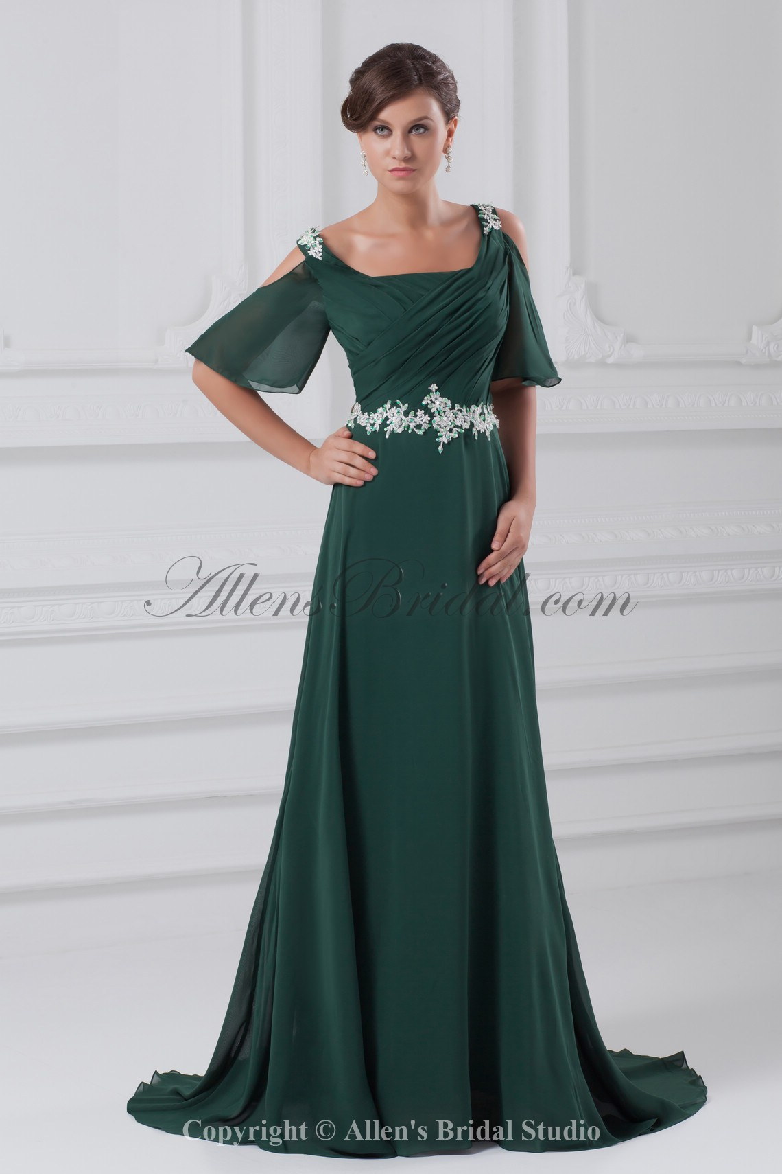 /730-5844/chiffon-straps-neckline-sweep-train-a-line-embroidered-prom-dress.jpg