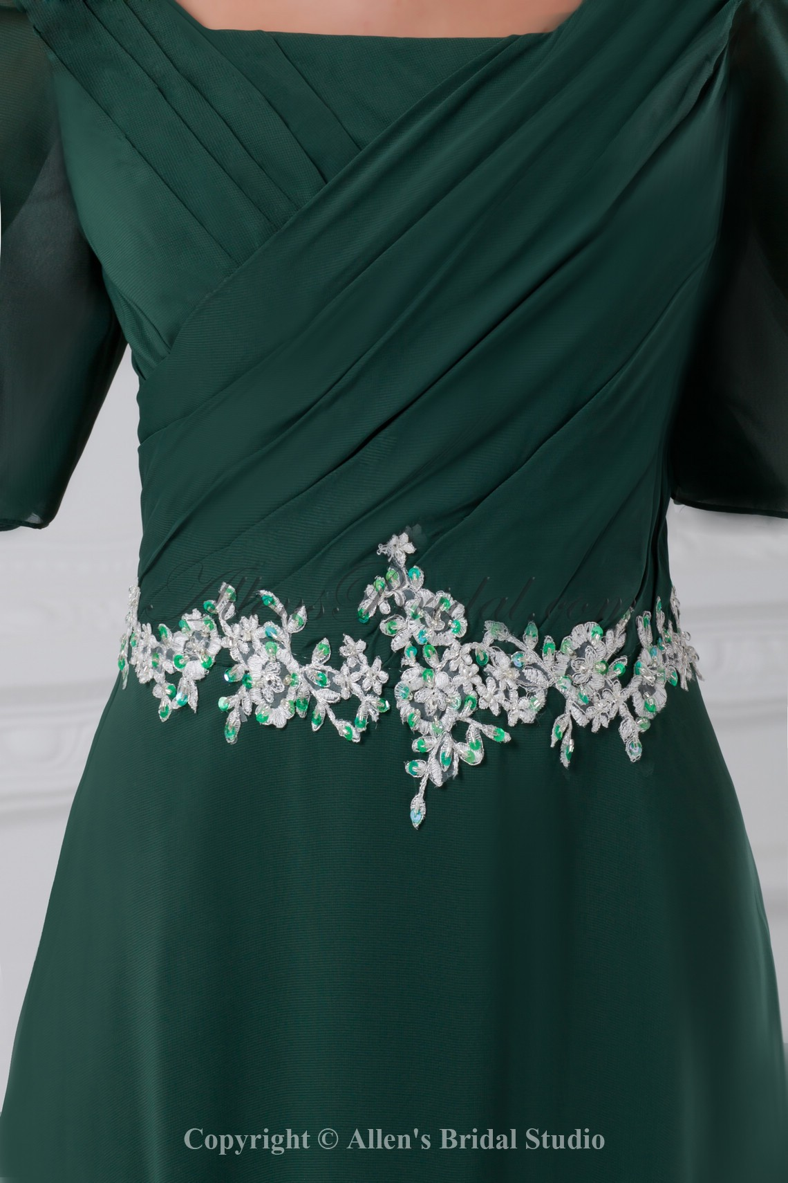/730-5846/chiffon-straps-neckline-sweep-train-a-line-embroidered-prom-dress.jpg