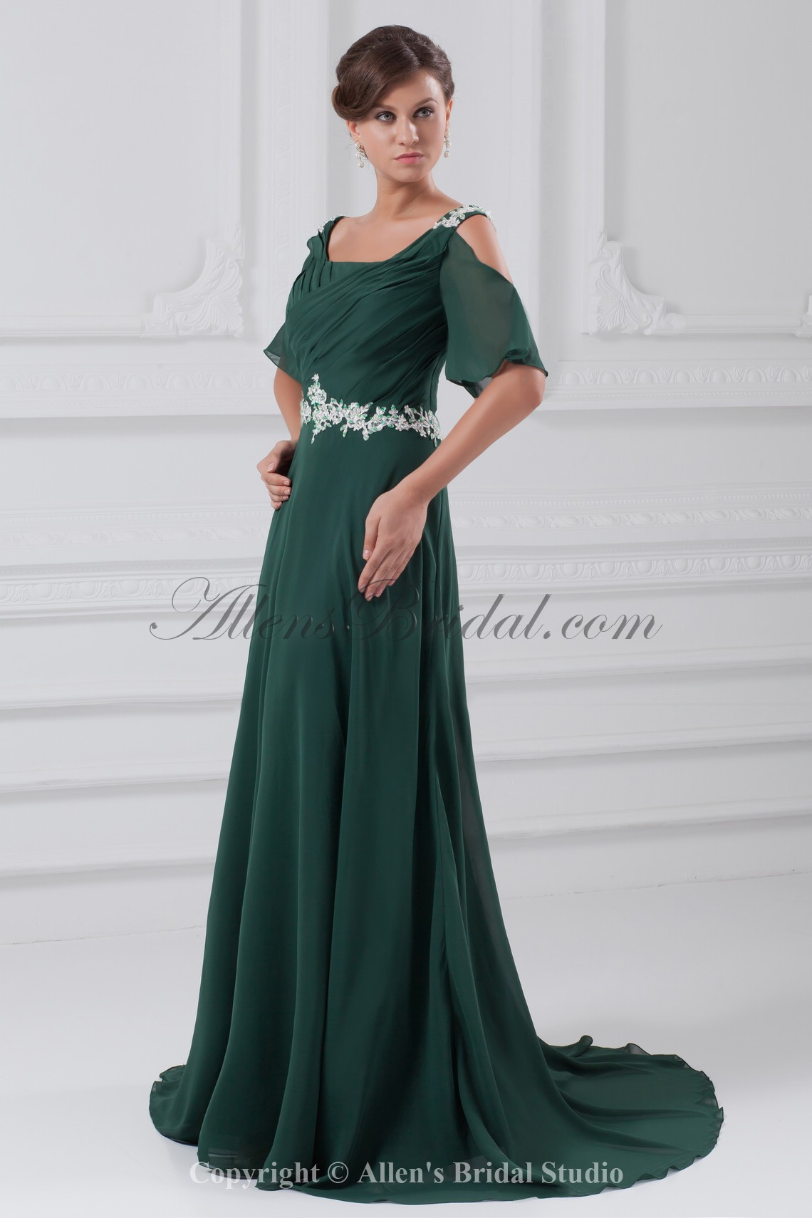 /730-5847/chiffon-straps-neckline-sweep-train-a-line-embroidered-prom-dress.jpg