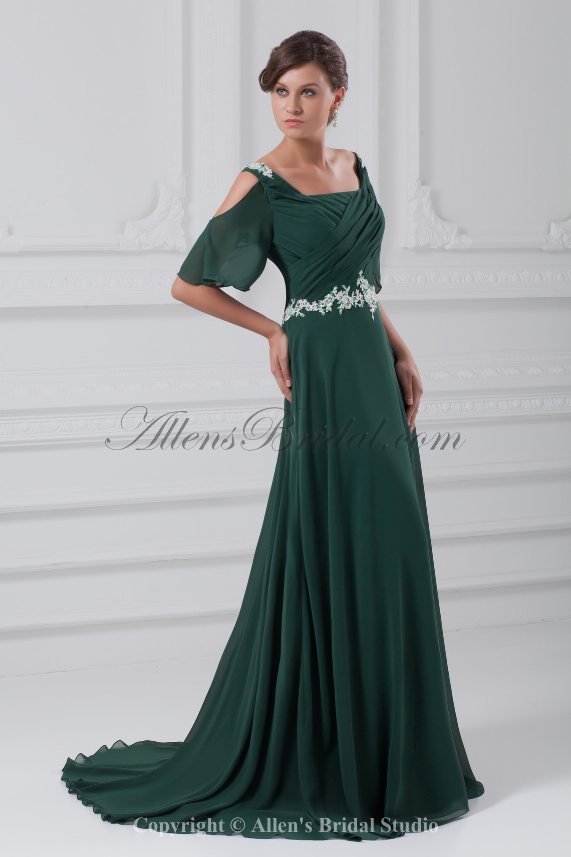 /730-5848/chiffon-straps-neckline-sweep-train-a-line-embroidered-prom-dress.jpg