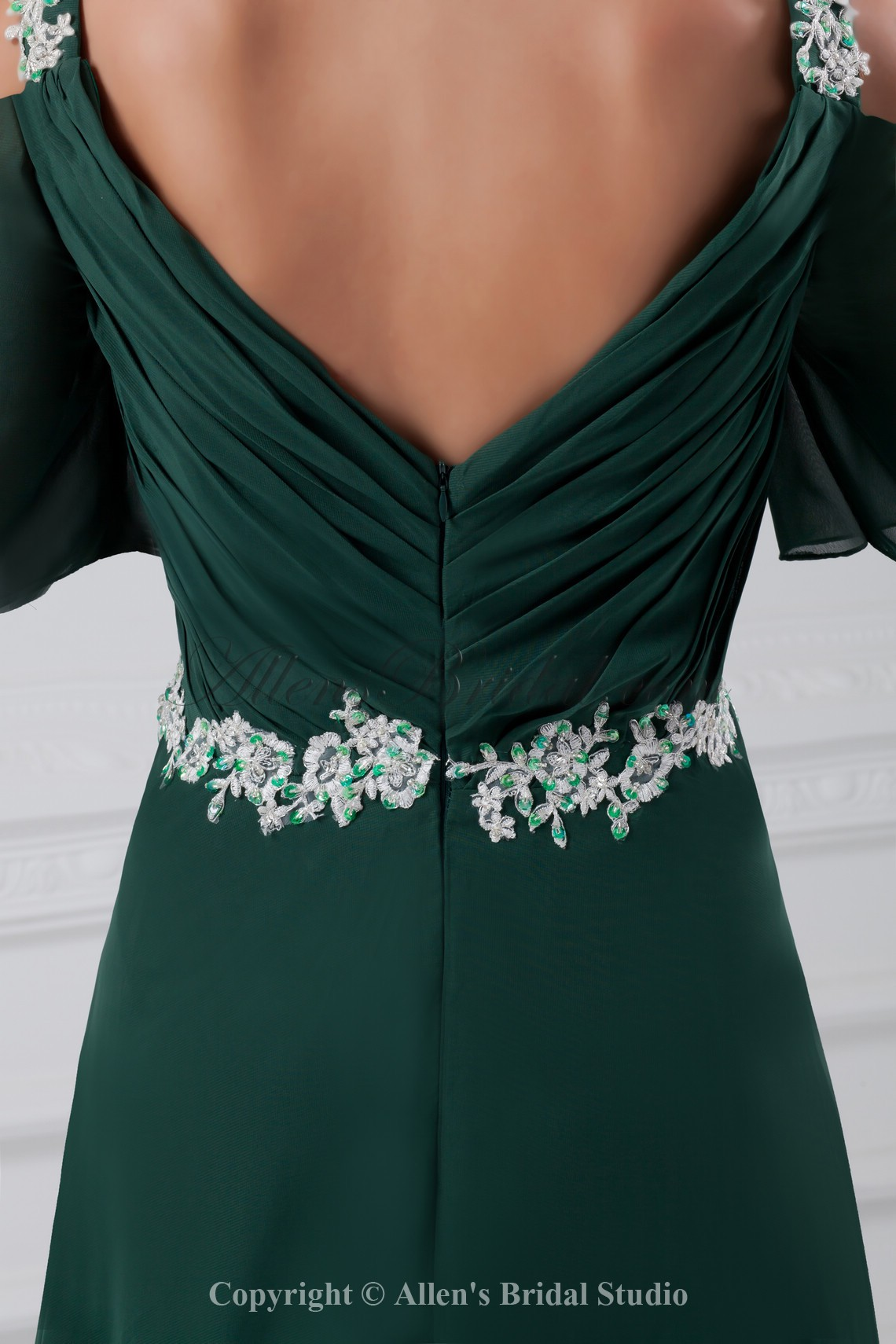 /730-5850/chiffon-straps-neckline-sweep-train-a-line-embroidered-prom-dress.jpg