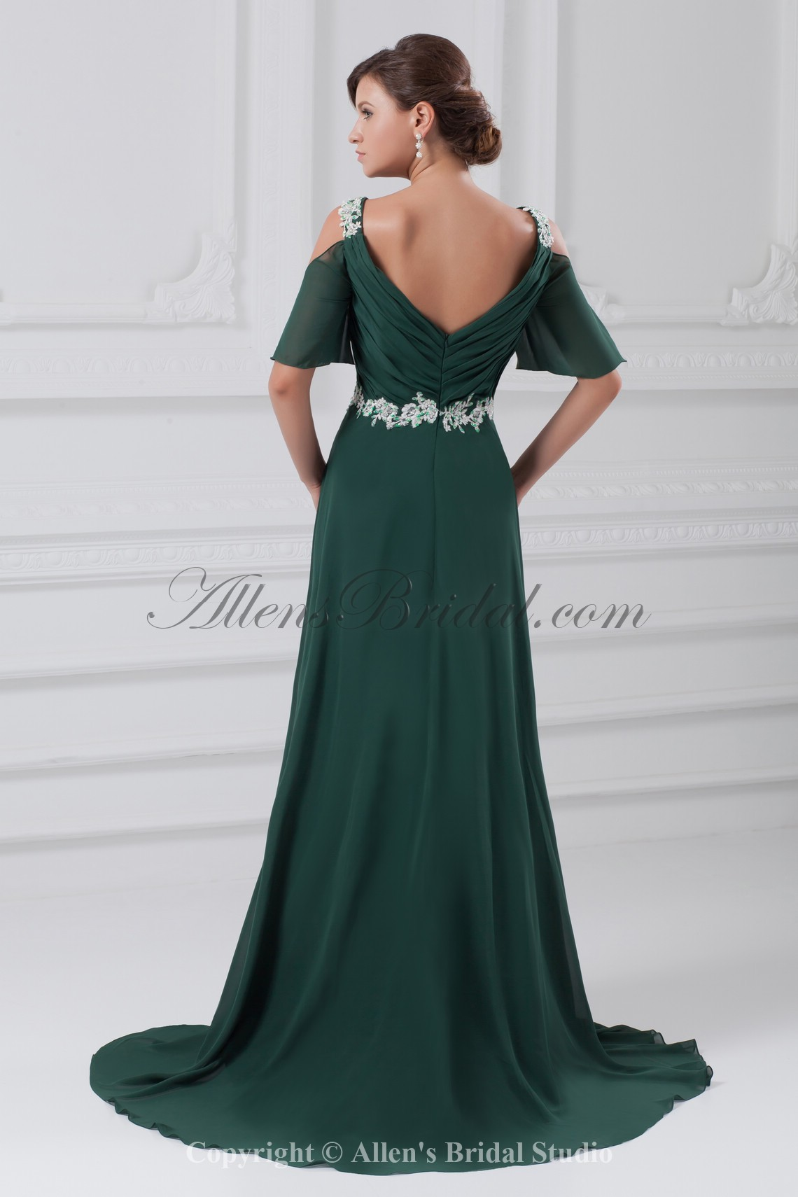 /730-5851/chiffon-straps-neckline-sweep-train-a-line-embroidered-prom-dress.jpg
