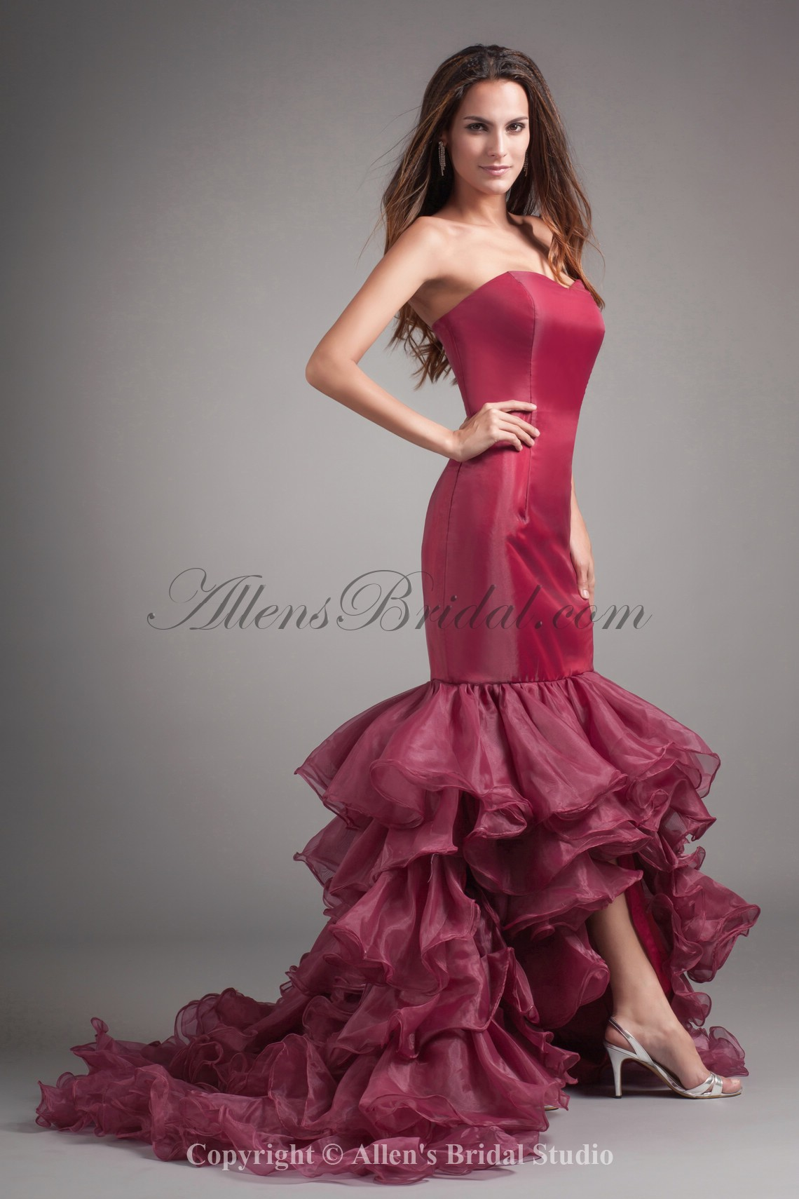 /748-5994/organza-sweetheart-neckline-sweep-train-mermaid-prom-dress.jpg