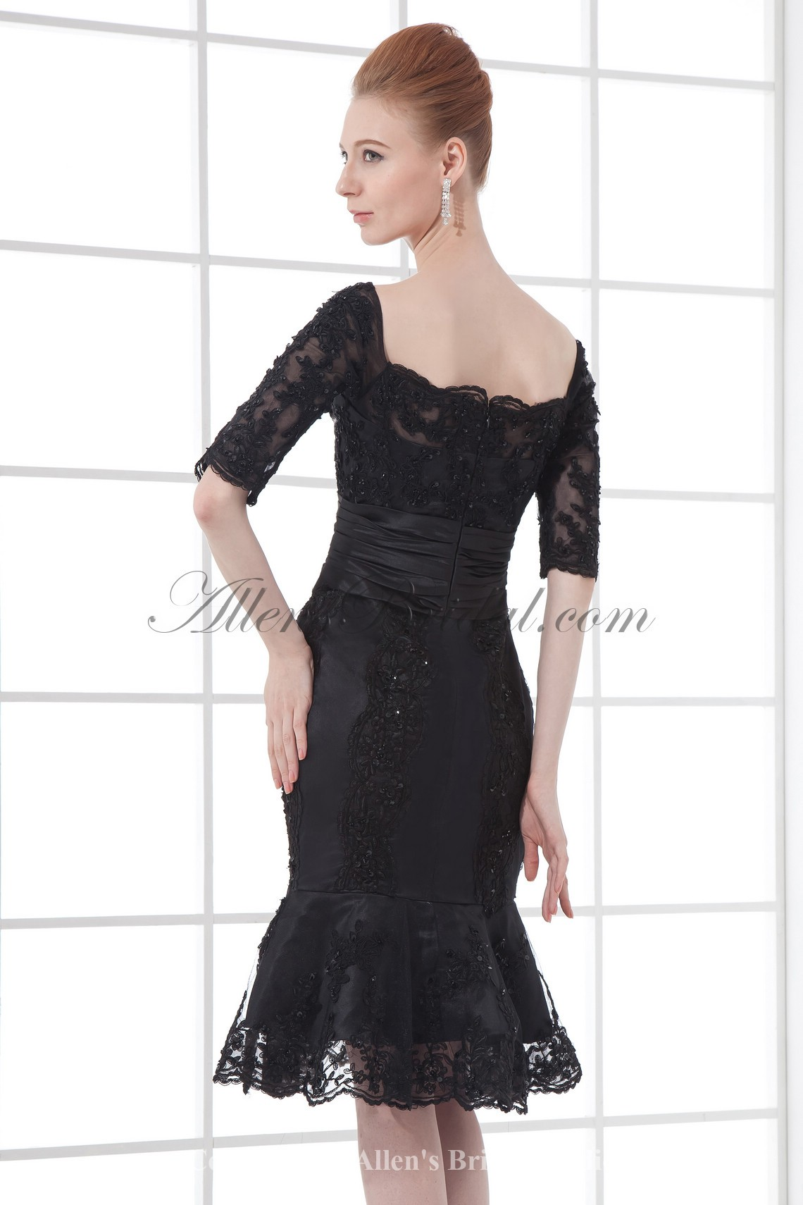 /75-599/lace-off-the-shoulder-neckline-sheath-knee-length-half-sleeves-cocktail-dress.jpg