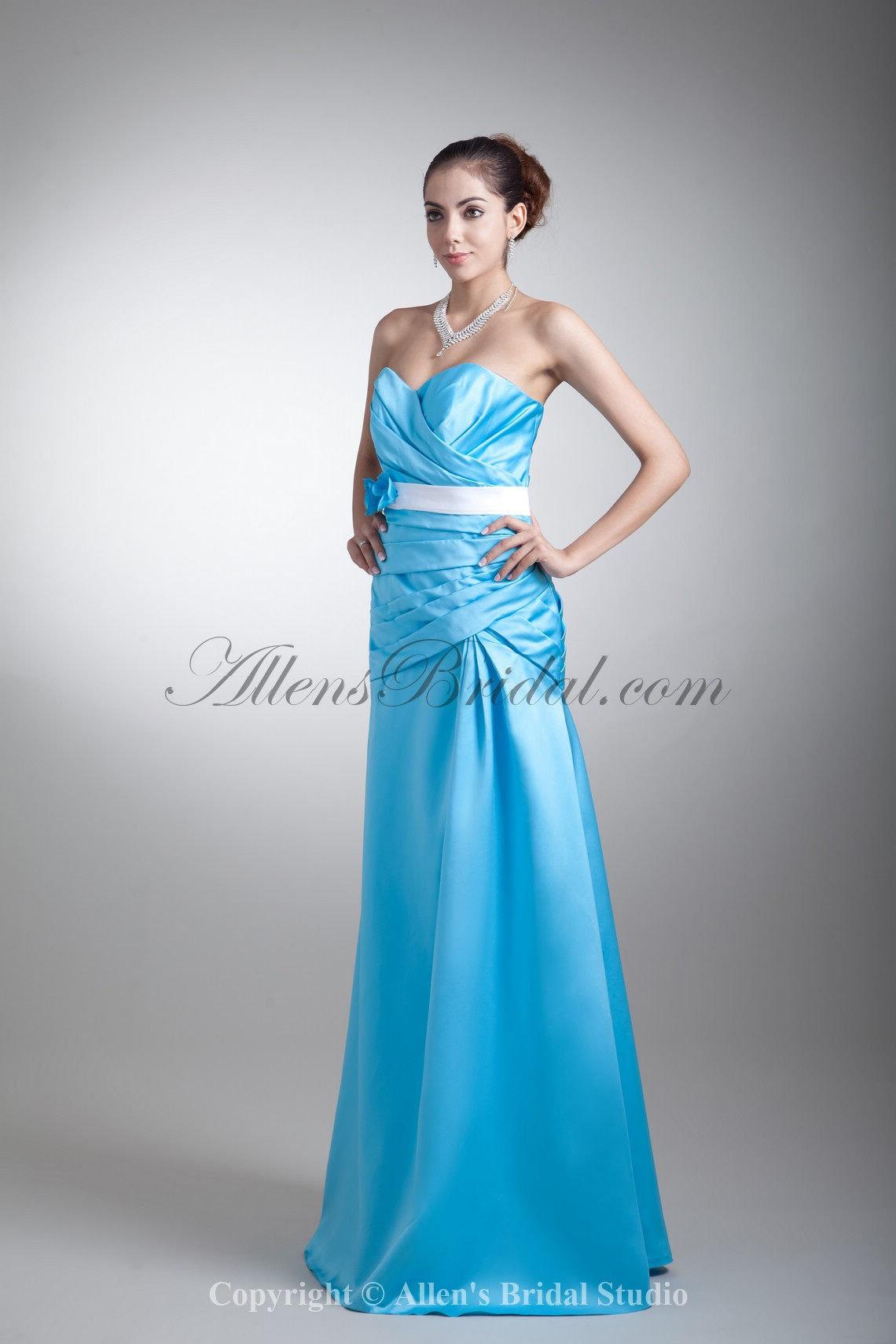 /757-6063/satin-sweetheart-neckline-floor-length-a-line-flowers-prom-dress.jpg
