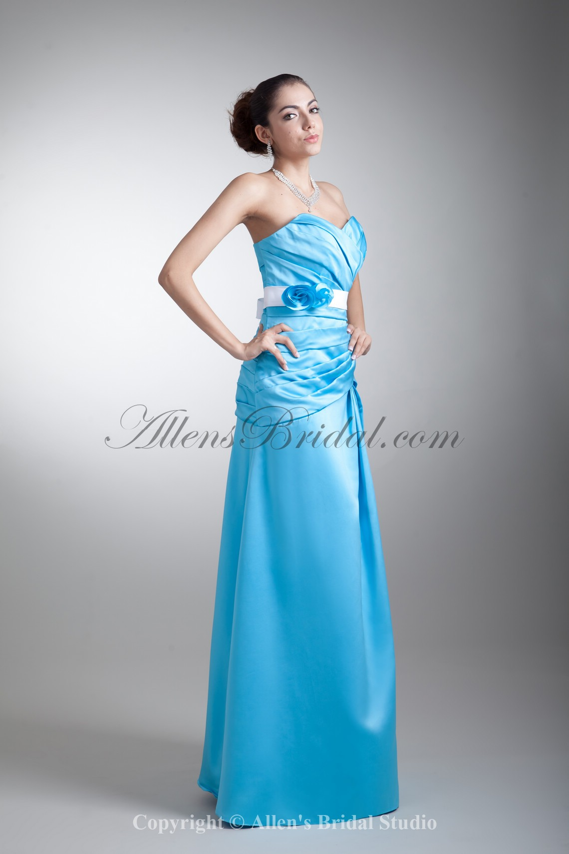 /757-6065/satin-sweetheart-neckline-floor-length-a-line-flowers-prom-dress.jpg