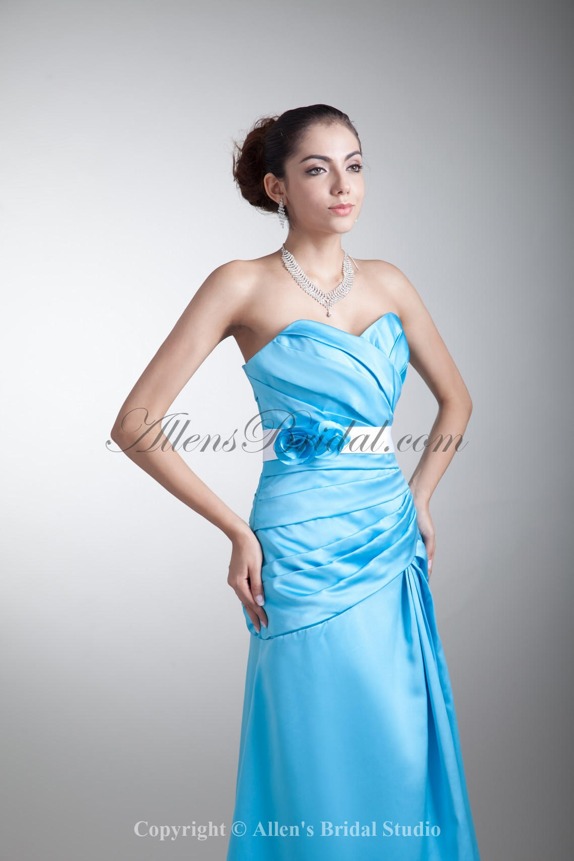 /757-6066/satin-sweetheart-neckline-floor-length-a-line-flowers-prom-dress.jpg