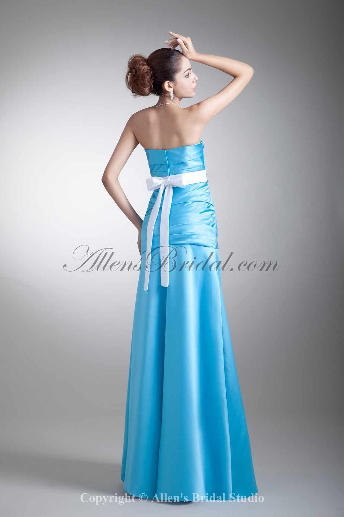 /757-6068/satin-sweetheart-neckline-floor-length-a-line-flowers-prom-dress.jpg