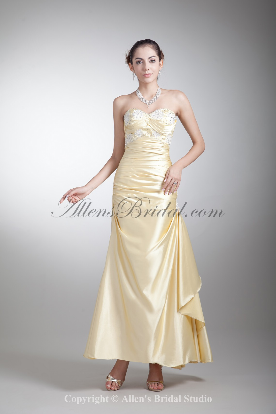 /759-6077/satin-sweetheart-ankle-length-a-line-embroidered-prom-dress.jpg