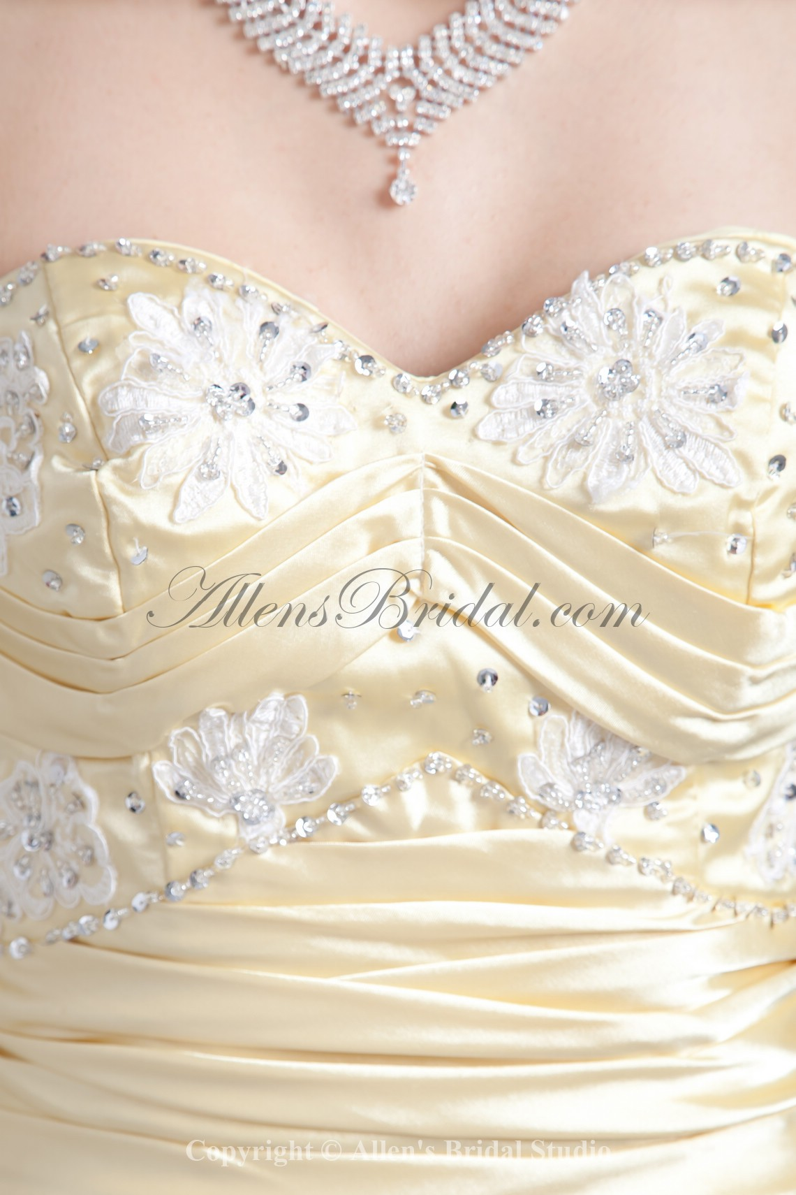 /759-6078/satin-sweetheart-ankle-length-a-line-embroidered-prom-dress.jpg