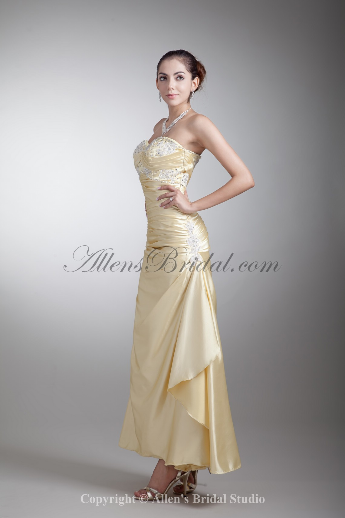 /759-6079/satin-sweetheart-ankle-length-a-line-embroidered-prom-dress.jpg