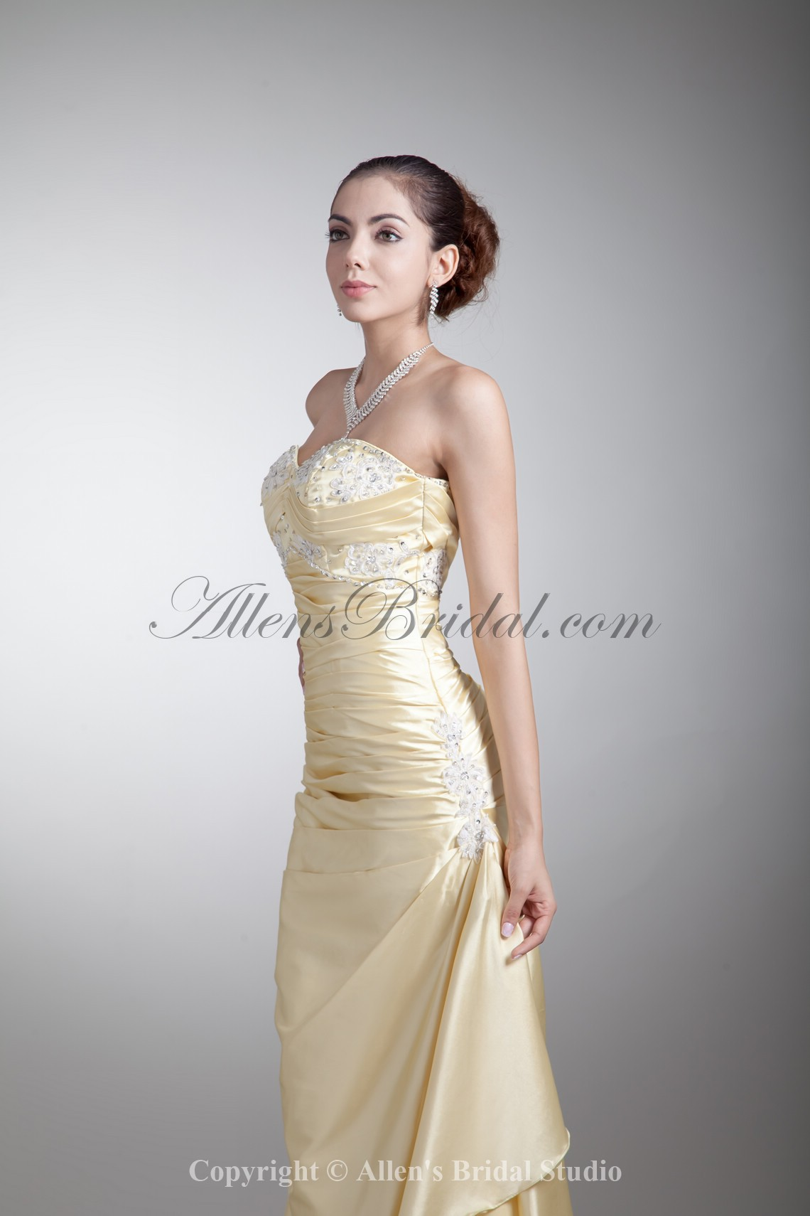 /759-6080/satin-sweetheart-ankle-length-a-line-embroidered-prom-dress.jpg