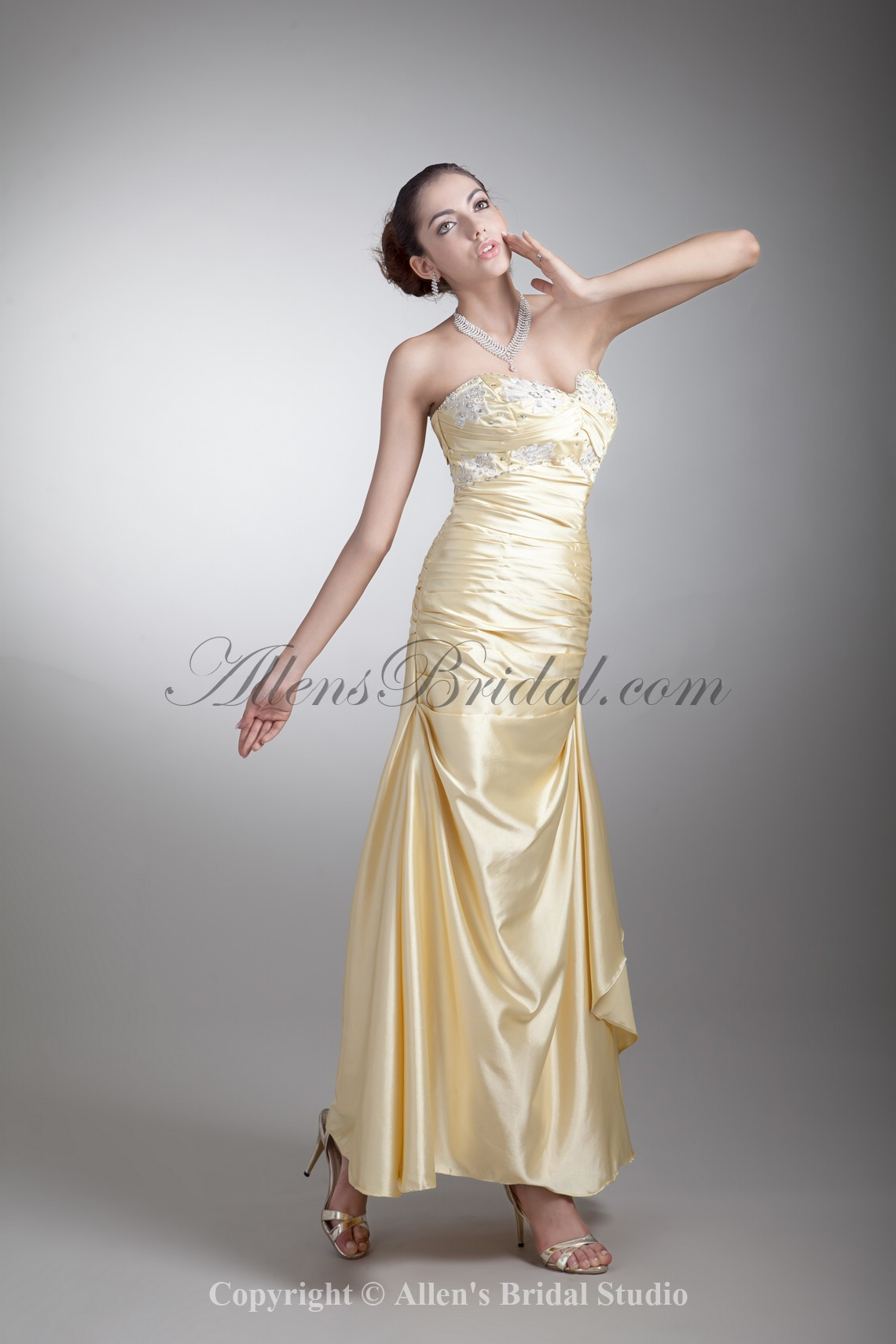 /759-6081/satin-sweetheart-ankle-length-a-line-embroidered-prom-dress.jpg