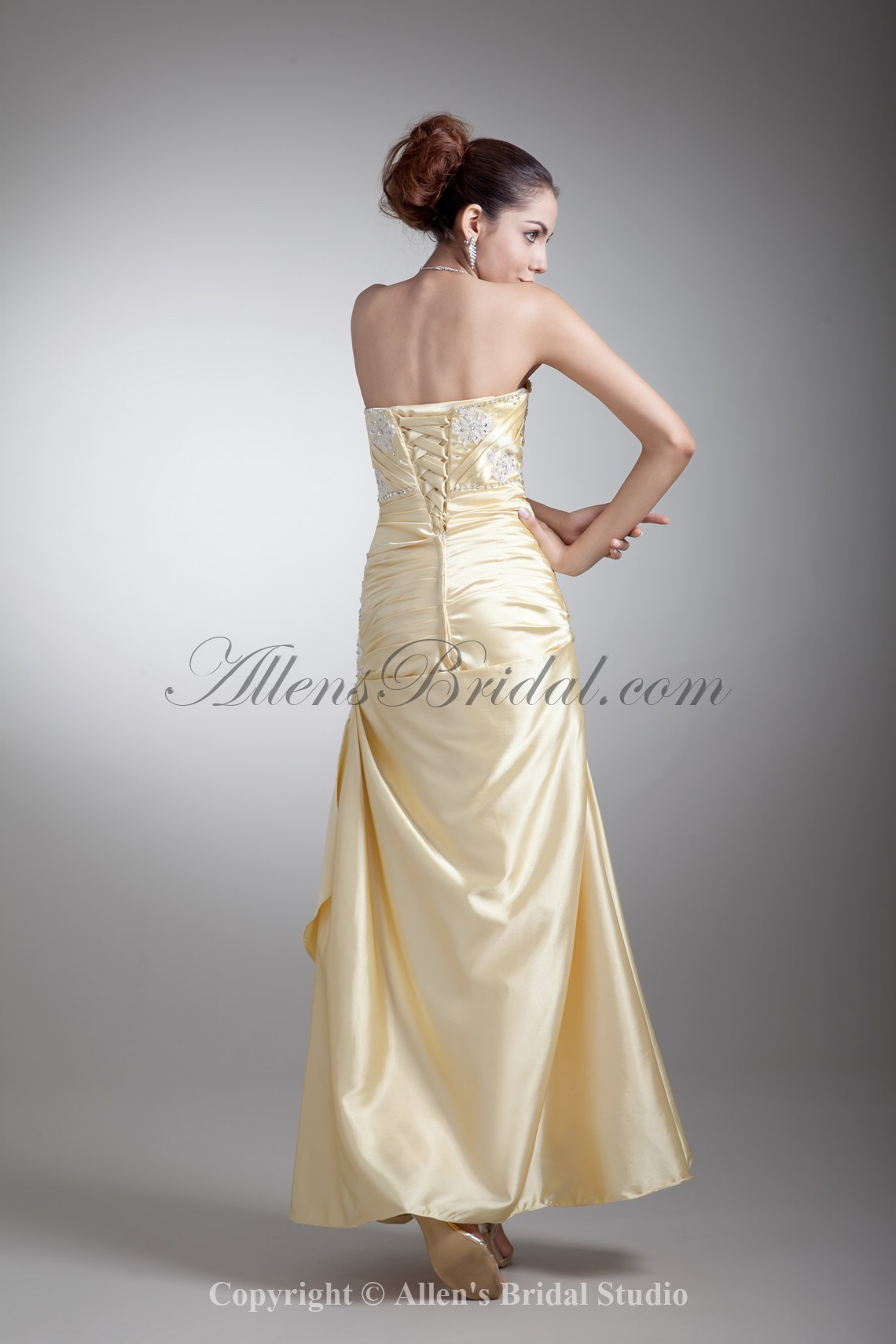 /759-6084/satin-sweetheart-ankle-length-a-line-embroidered-prom-dress.jpg