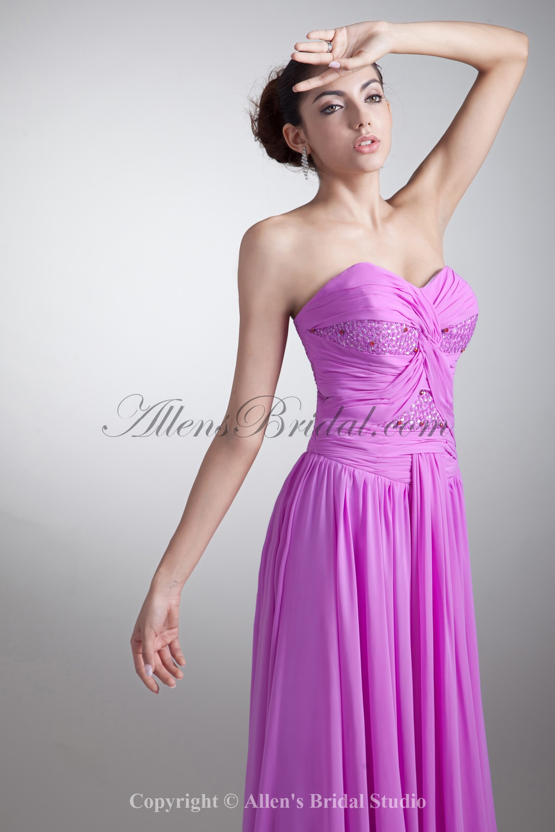 /762-6106/chiffon-sweetheart-neckline-floor-length-coloum-embroidered-prom-dress.jpg