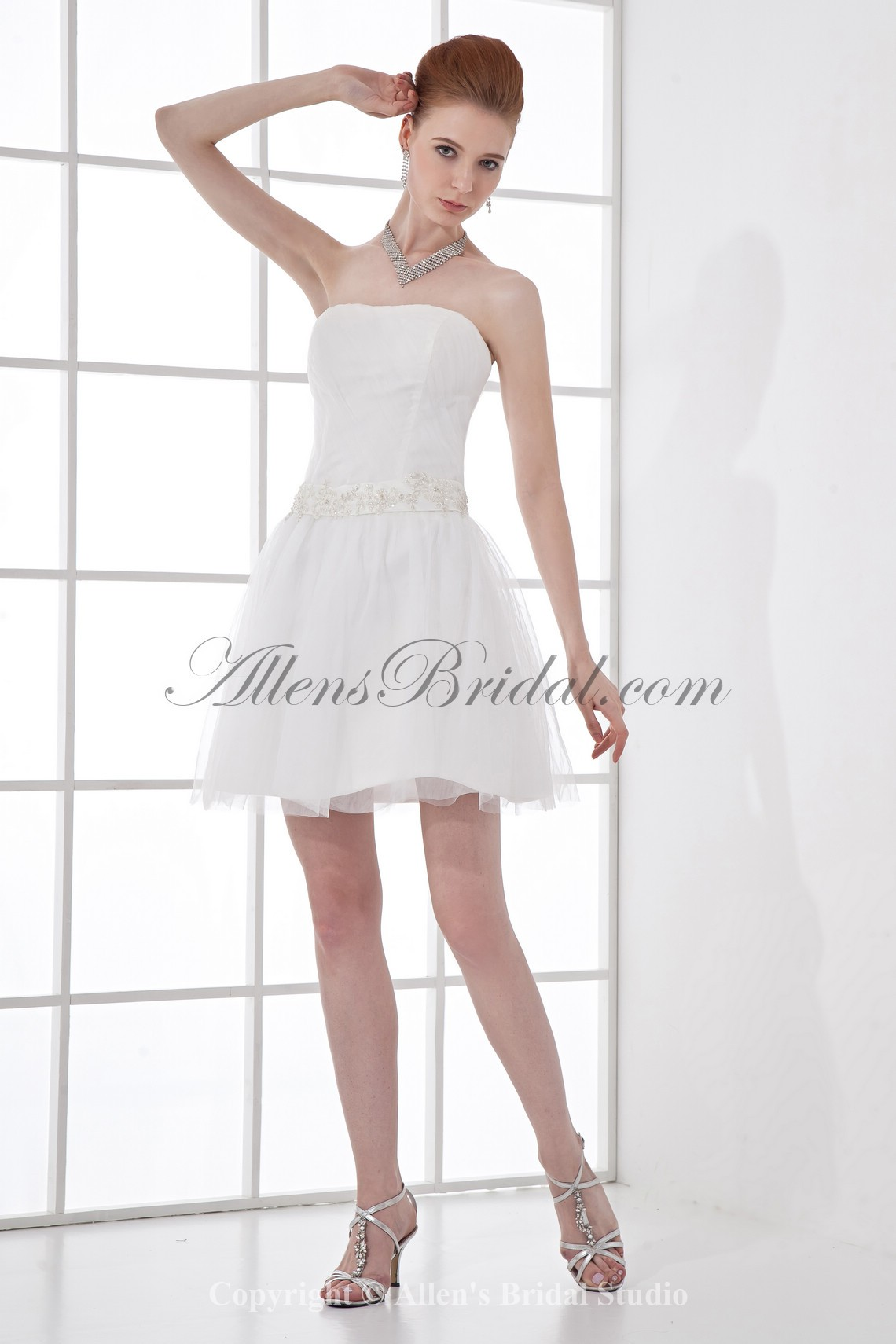 /77-609/net-and-satin-strapless-a-line-short-cocktail-dress.jpg