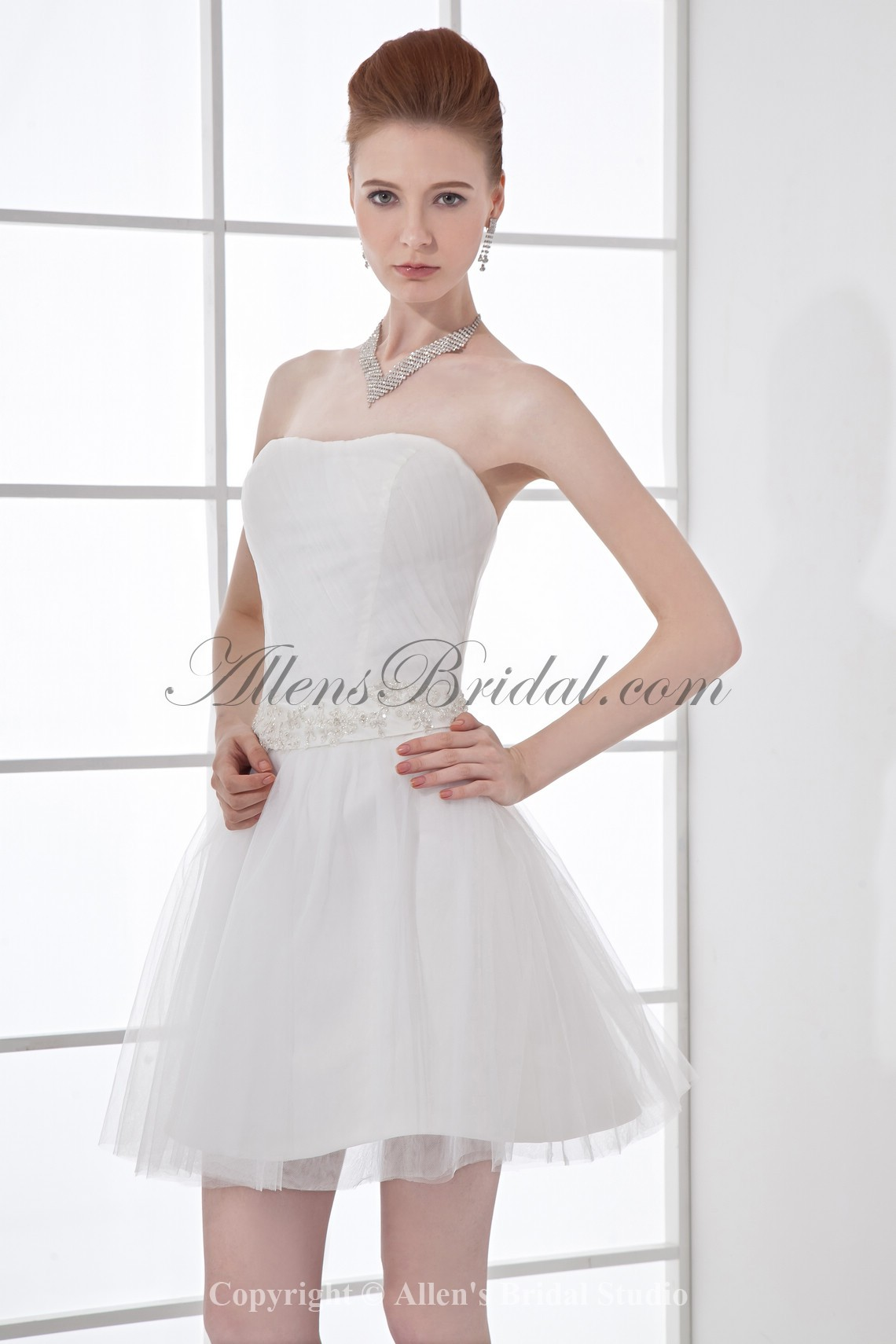 /77-611/net-and-satin-strapless-a-line-short-cocktail-dress.jpg