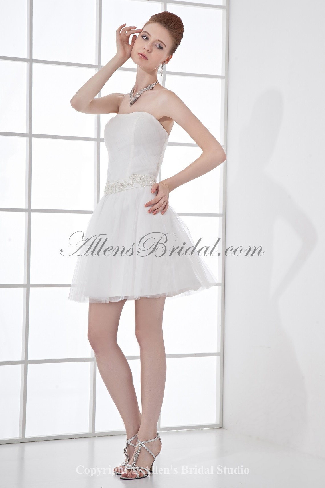 /77-612/net-and-satin-strapless-a-line-short-cocktail-dress.jpg