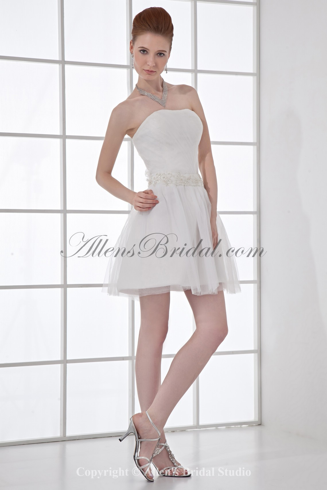/77-613/net-and-satin-strapless-a-line-short-cocktail-dress.jpg