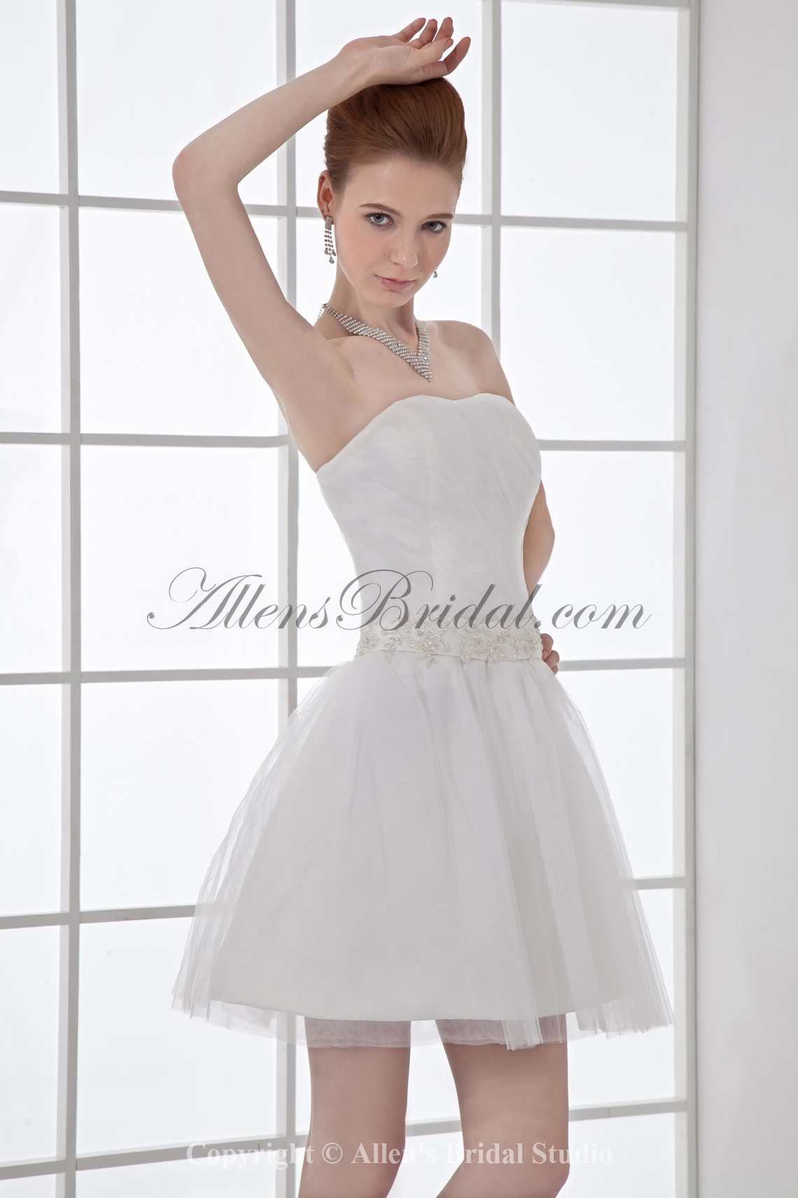 /77-614/net-and-satin-strapless-a-line-short-cocktail-dress.jpg
