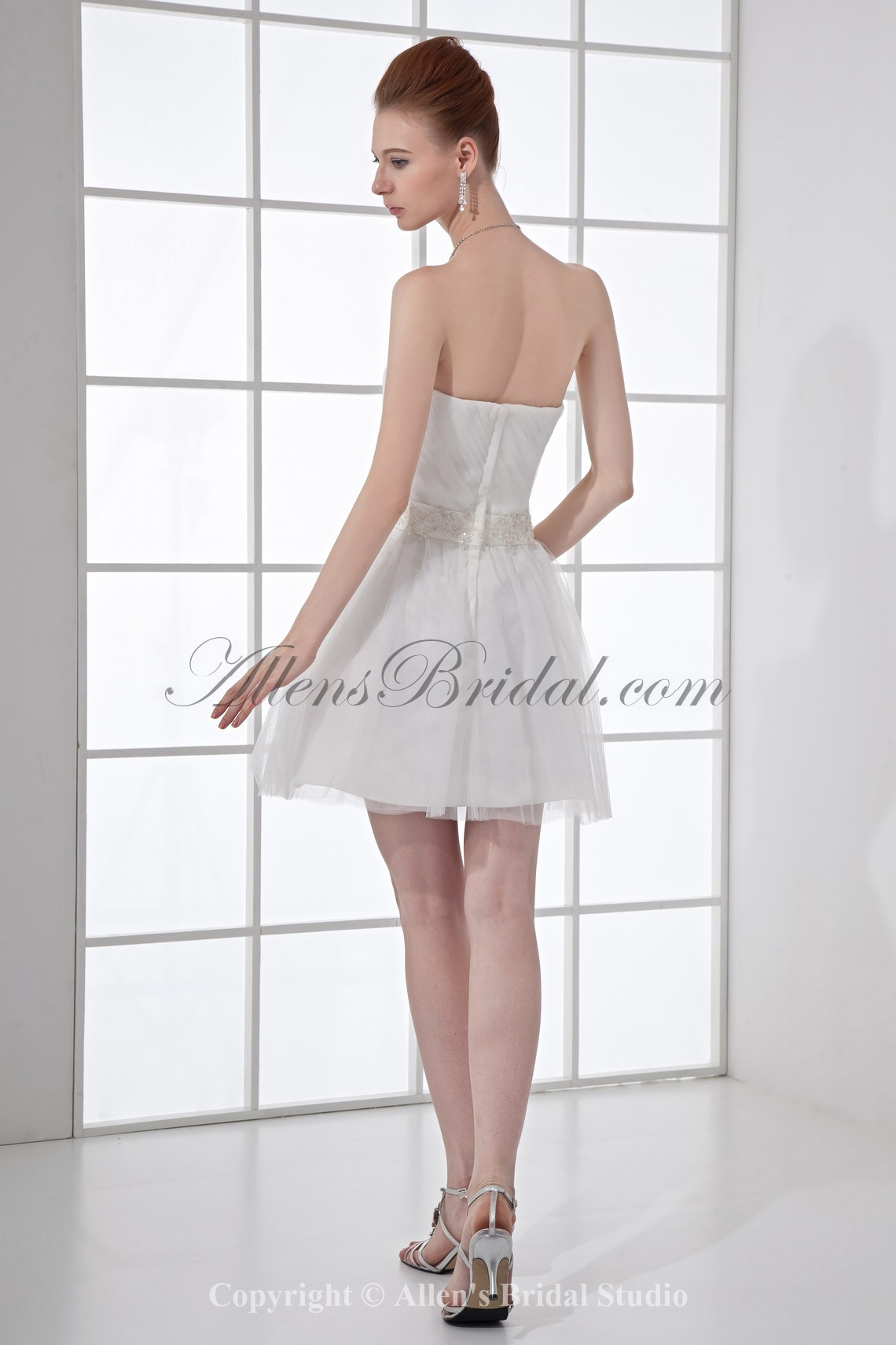 /77-616/net-and-satin-strapless-a-line-short-cocktail-dress.jpg