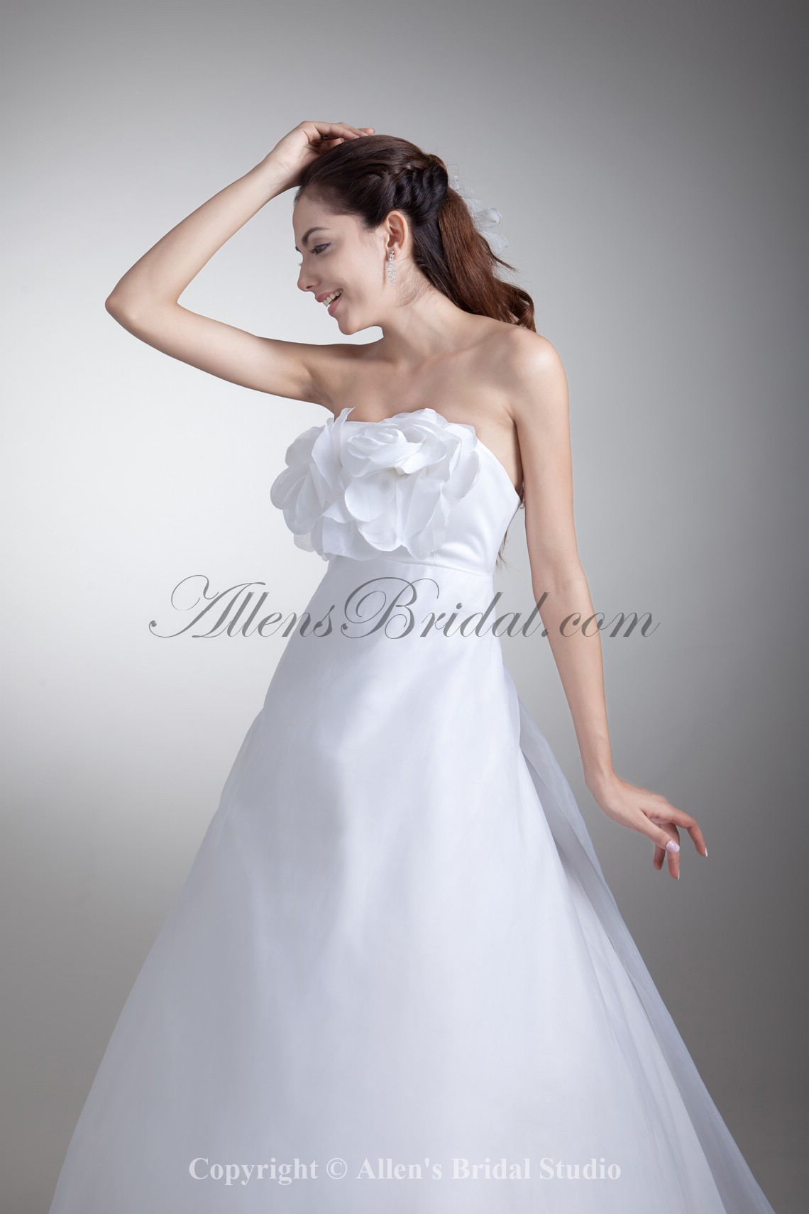/780-6248/organza-and-satin-strapless-neckline-floor-length-a-line-hand-made-flowers-wedding-dress.jpg