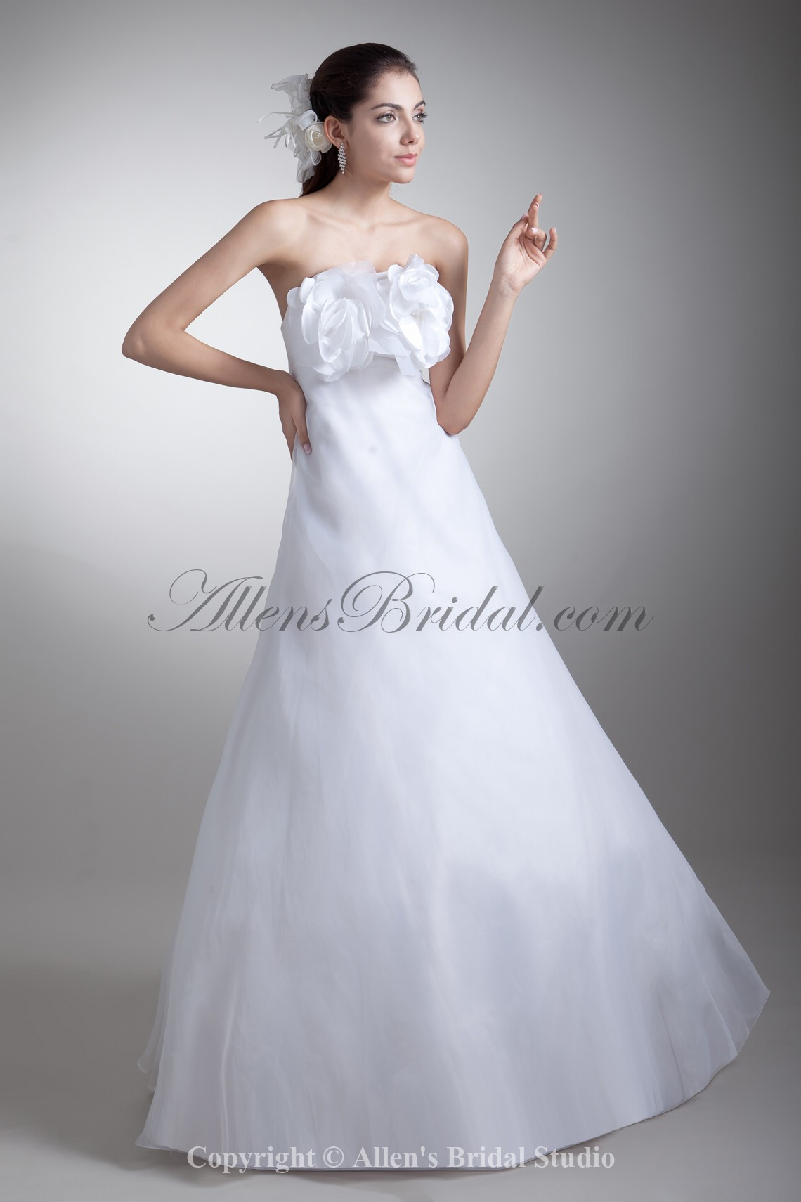 /780-6249/organza-and-satin-strapless-neckline-floor-length-a-line-hand-made-flowers-wedding-dress.jpg