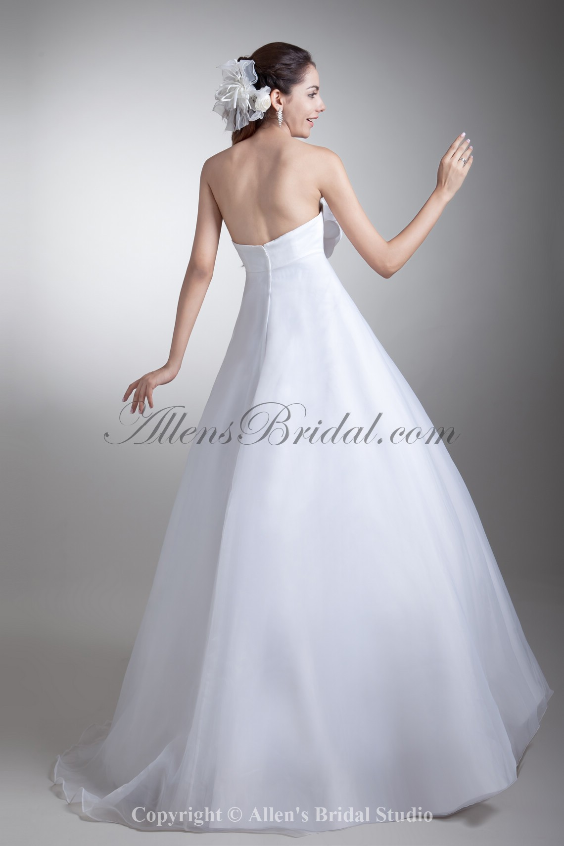 /780-6251/organza-and-satin-strapless-neckline-floor-length-a-line-hand-made-flowers-wedding-dress.jpg