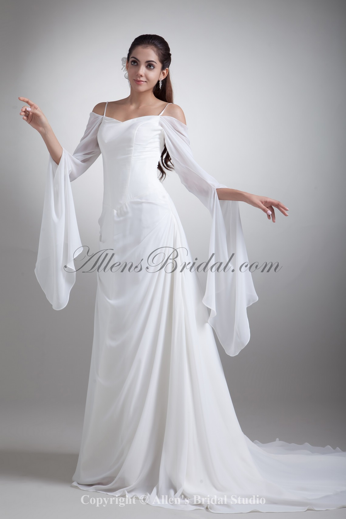 /782-6261/chiffon-spaghetti-neckline-chapel-train-a-line-wedding-dress.jpg