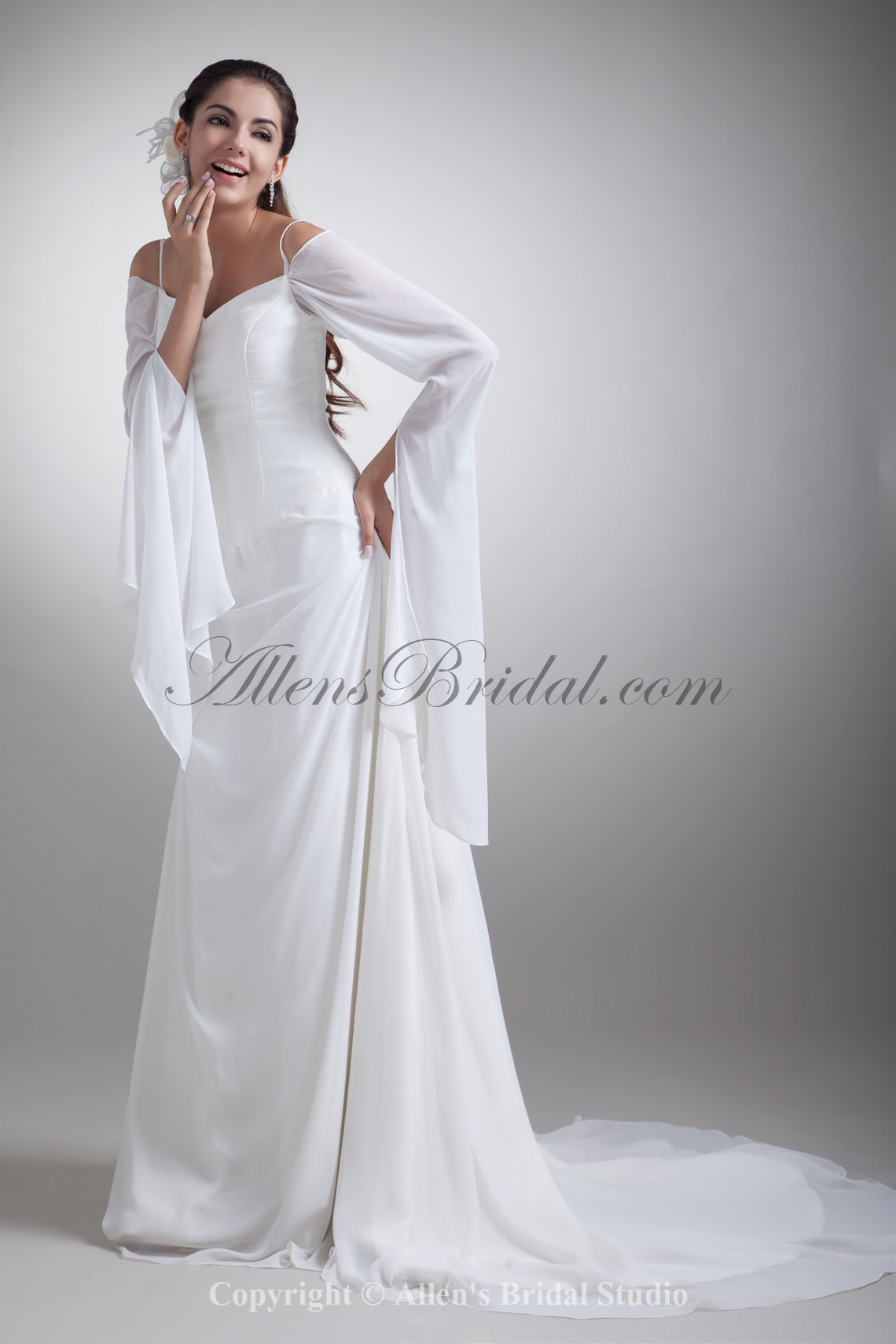 /782-6262/chiffon-spaghetti-neckline-chapel-train-a-line-wedding-dress.jpg