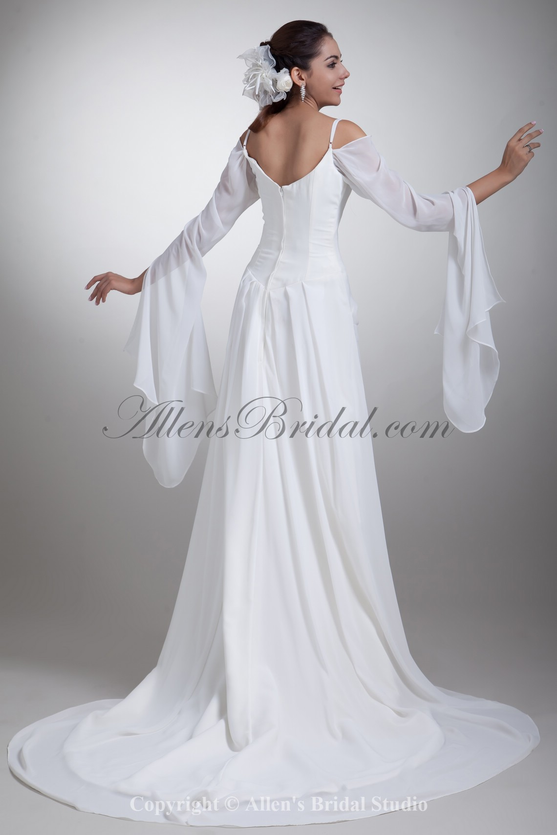 /782-6264/chiffon-spaghetti-neckline-chapel-train-a-line-wedding-dress.jpg