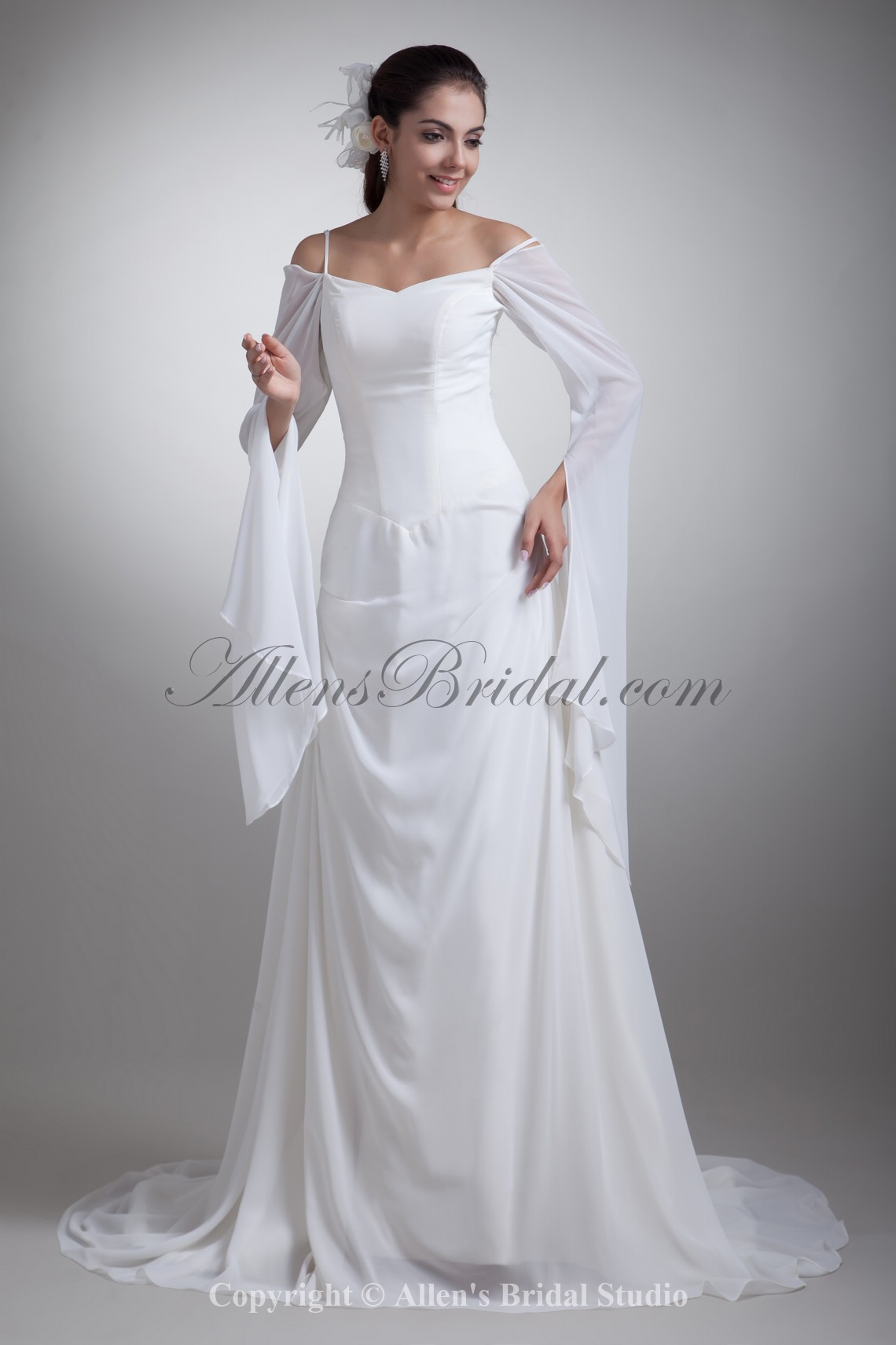 /782-6265/chiffon-spaghetti-neckline-chapel-train-a-line-wedding-dress.jpg