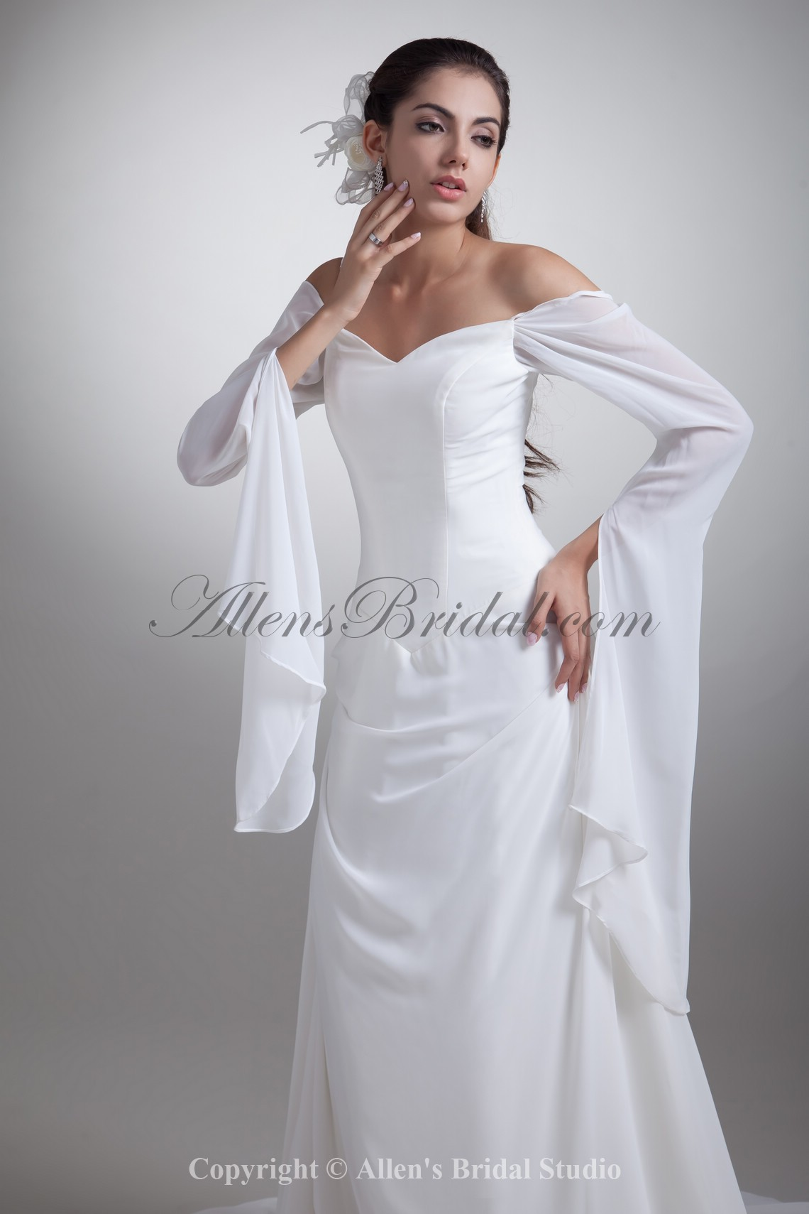 /782-6266/chiffon-spaghetti-neckline-chapel-train-a-line-wedding-dress.jpg