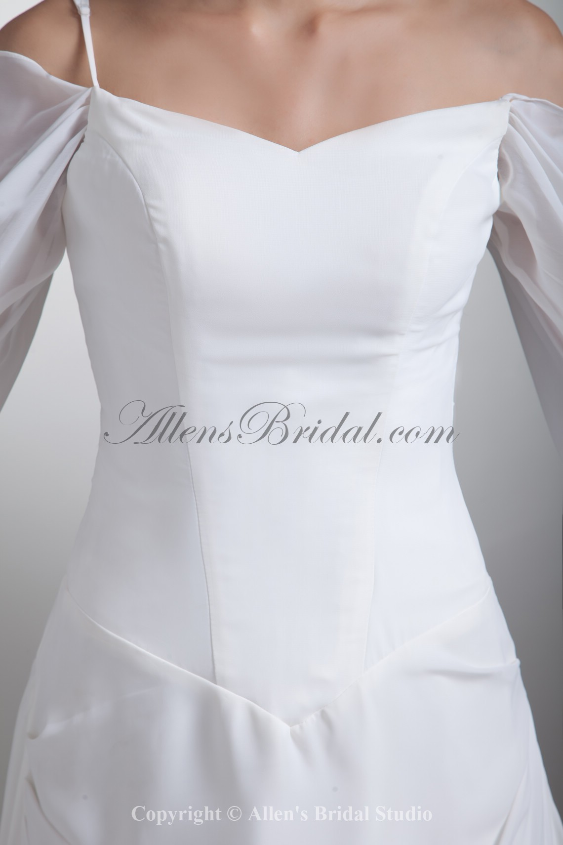 /782-6267/chiffon-spaghetti-neckline-chapel-train-a-line-wedding-dress.jpg