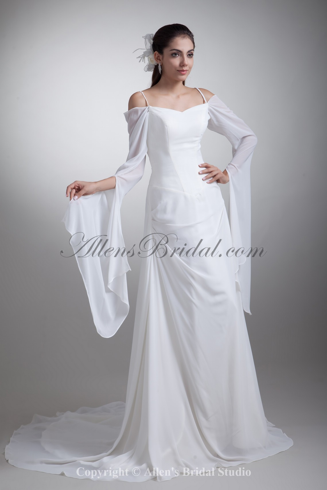 /782-6268/chiffon-spaghetti-neckline-chapel-train-a-line-wedding-dress.jpg